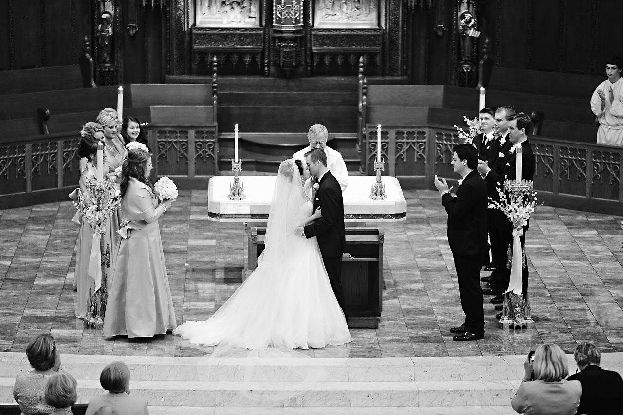 Shelley Jordan Fort Wayne Wedding 104