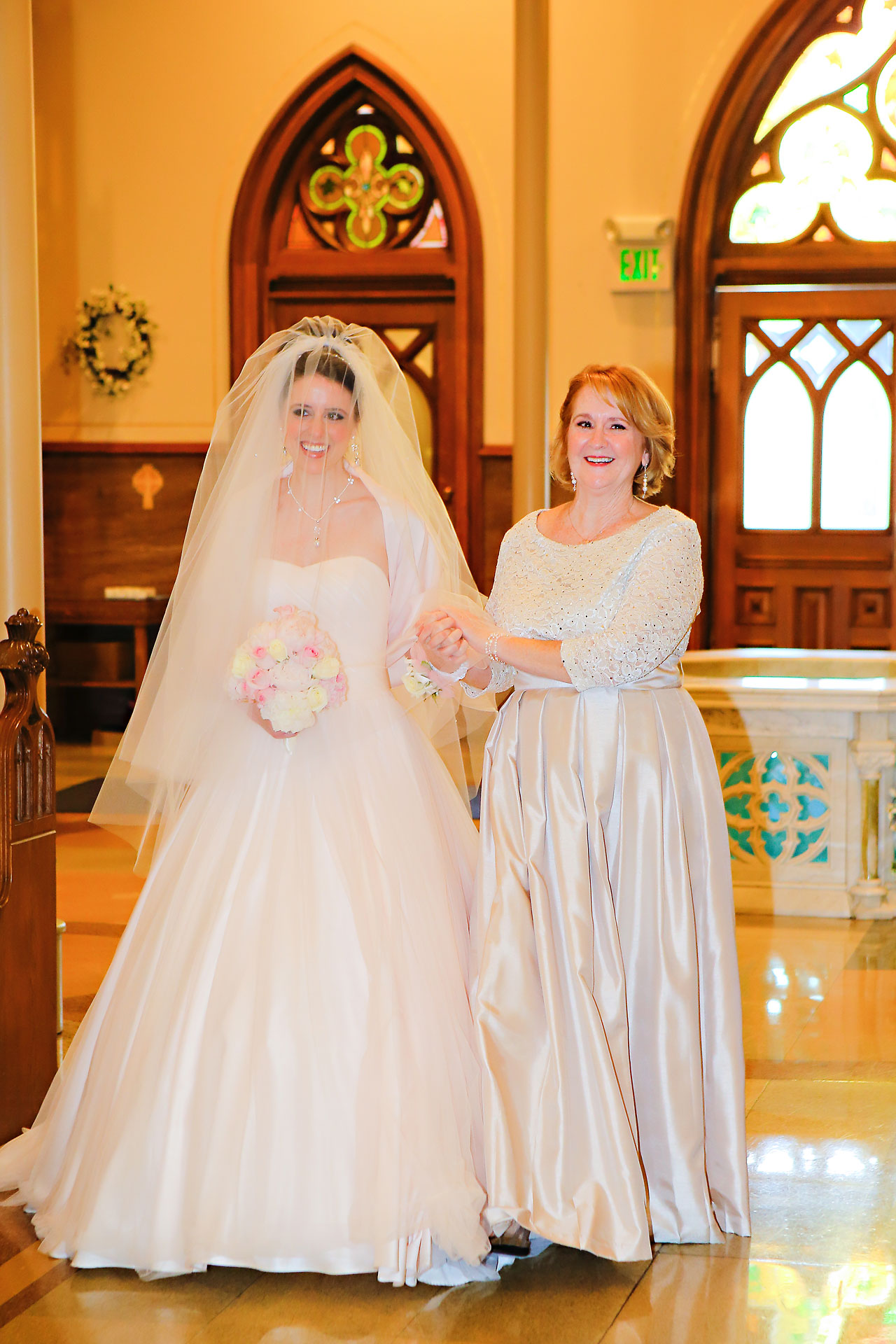Shelley Jordan Fort Wayne Wedding 099