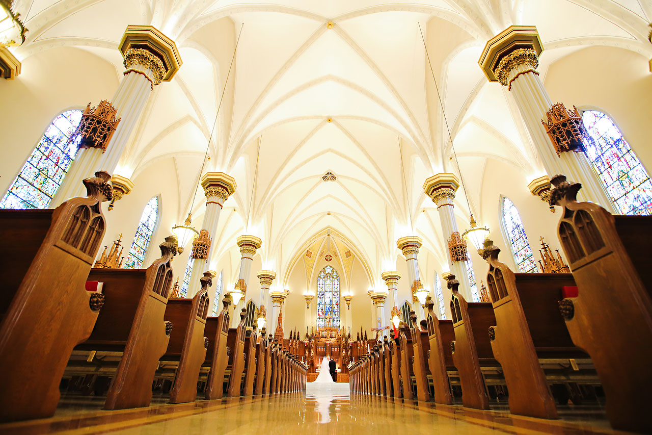 Shelley Jordan Fort Wayne Wedding 100