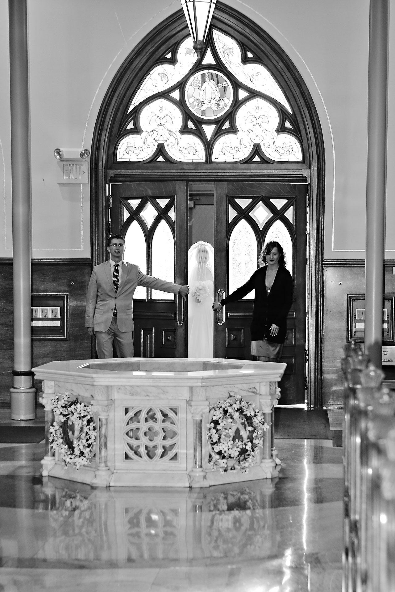 Shelley Jordan Fort Wayne Wedding 096
