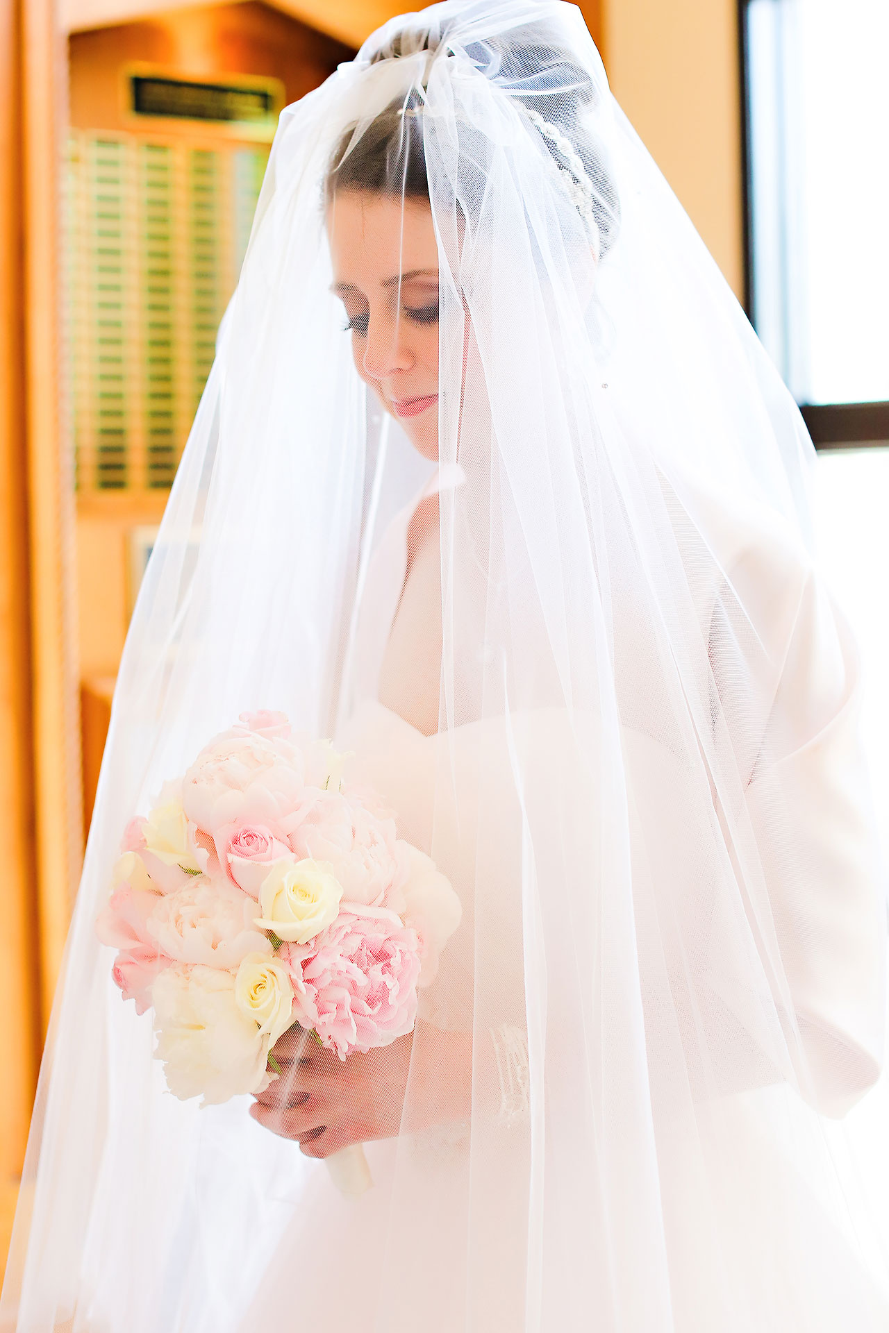 Shelley Jordan Fort Wayne Wedding 097