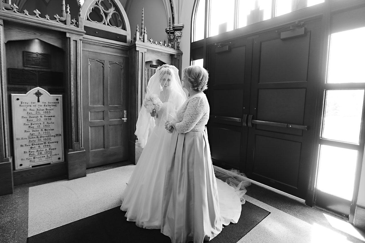 Shelley Jordan Fort Wayne Wedding 095