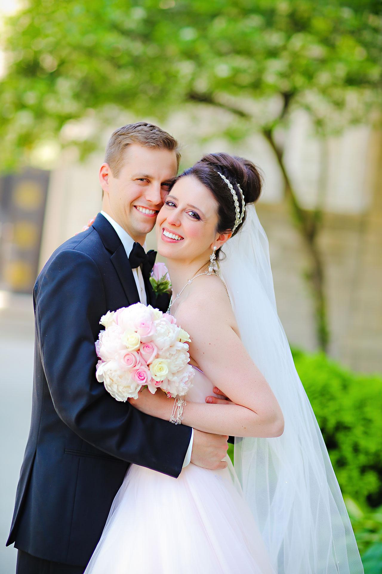Shelley Jordan Fort Wayne Wedding 092