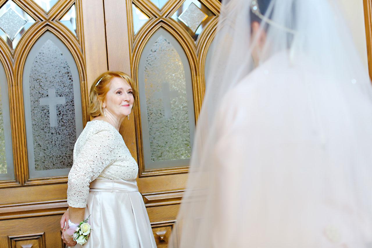 Shelley Jordan Fort Wayne Wedding 094