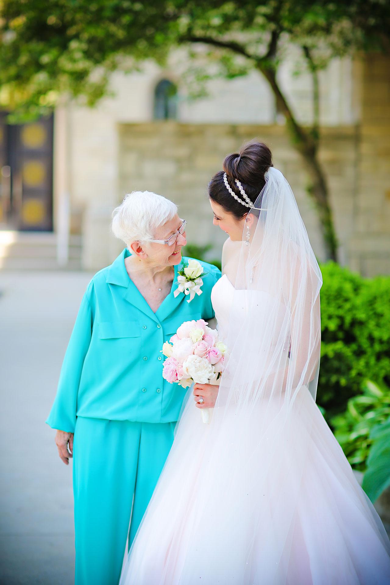 Shelley Jordan Fort Wayne Wedding 091