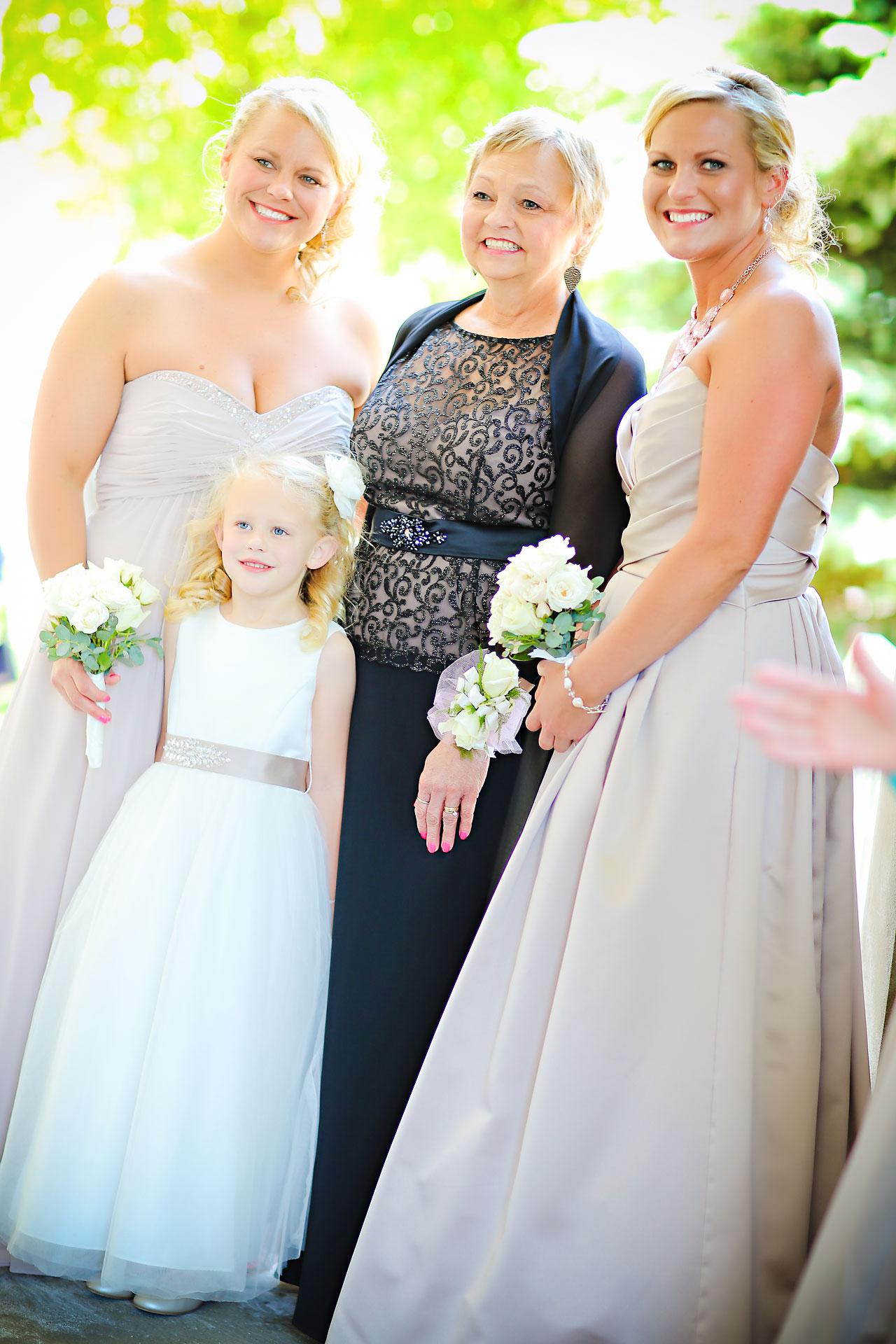Shelley Jordan Fort Wayne Wedding 088