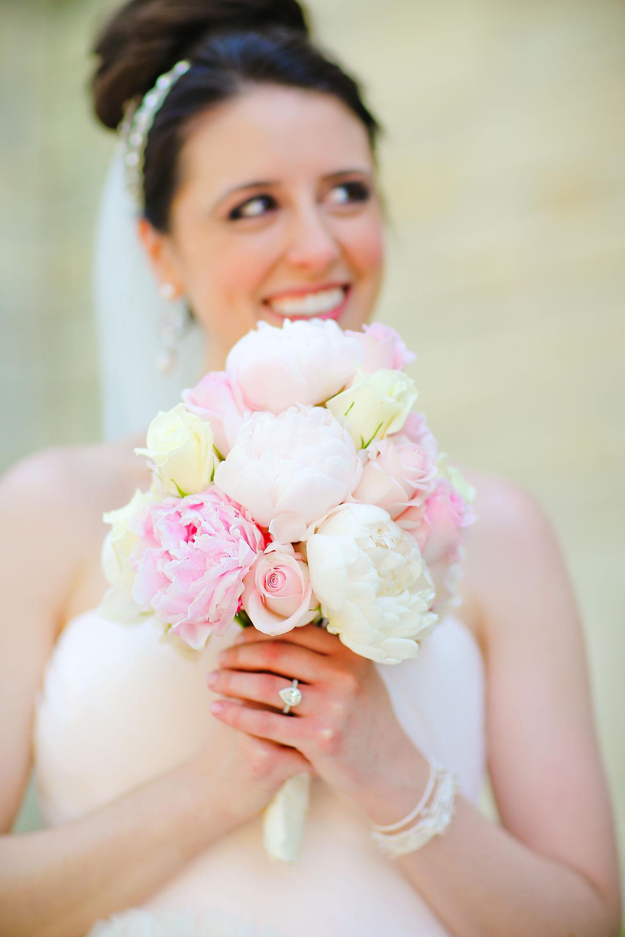 Shelley Jordan Fort Wayne Wedding 089