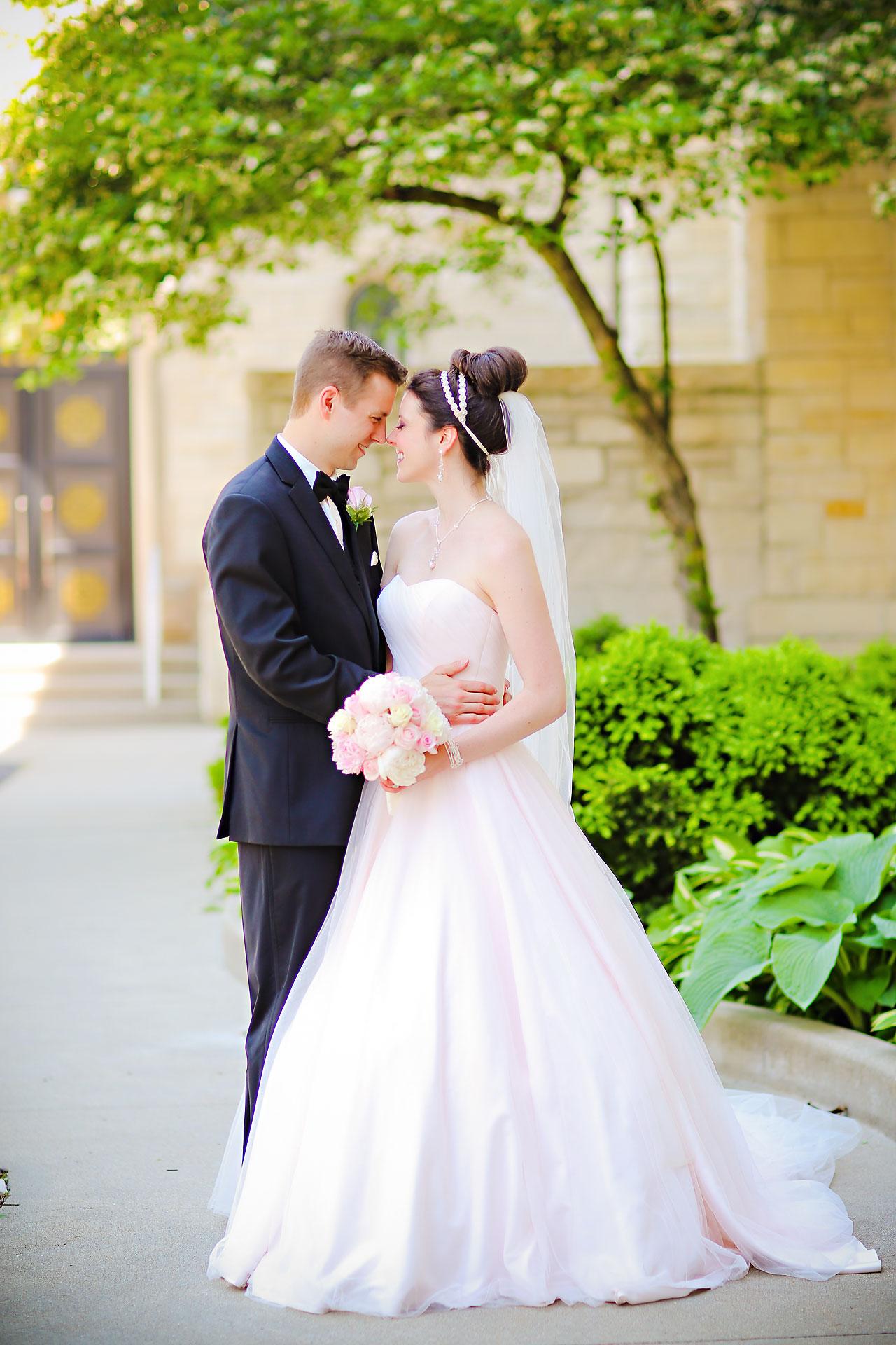 Shelley Jordan Fort Wayne Wedding 086