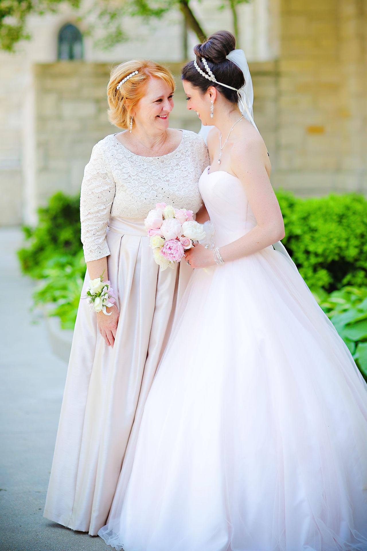 Shelley Jordan Fort Wayne Wedding 081