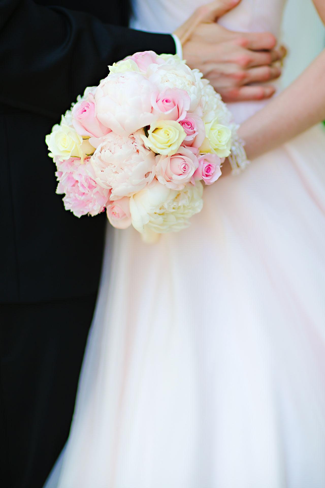 Shelley Jordan Fort Wayne Wedding 082