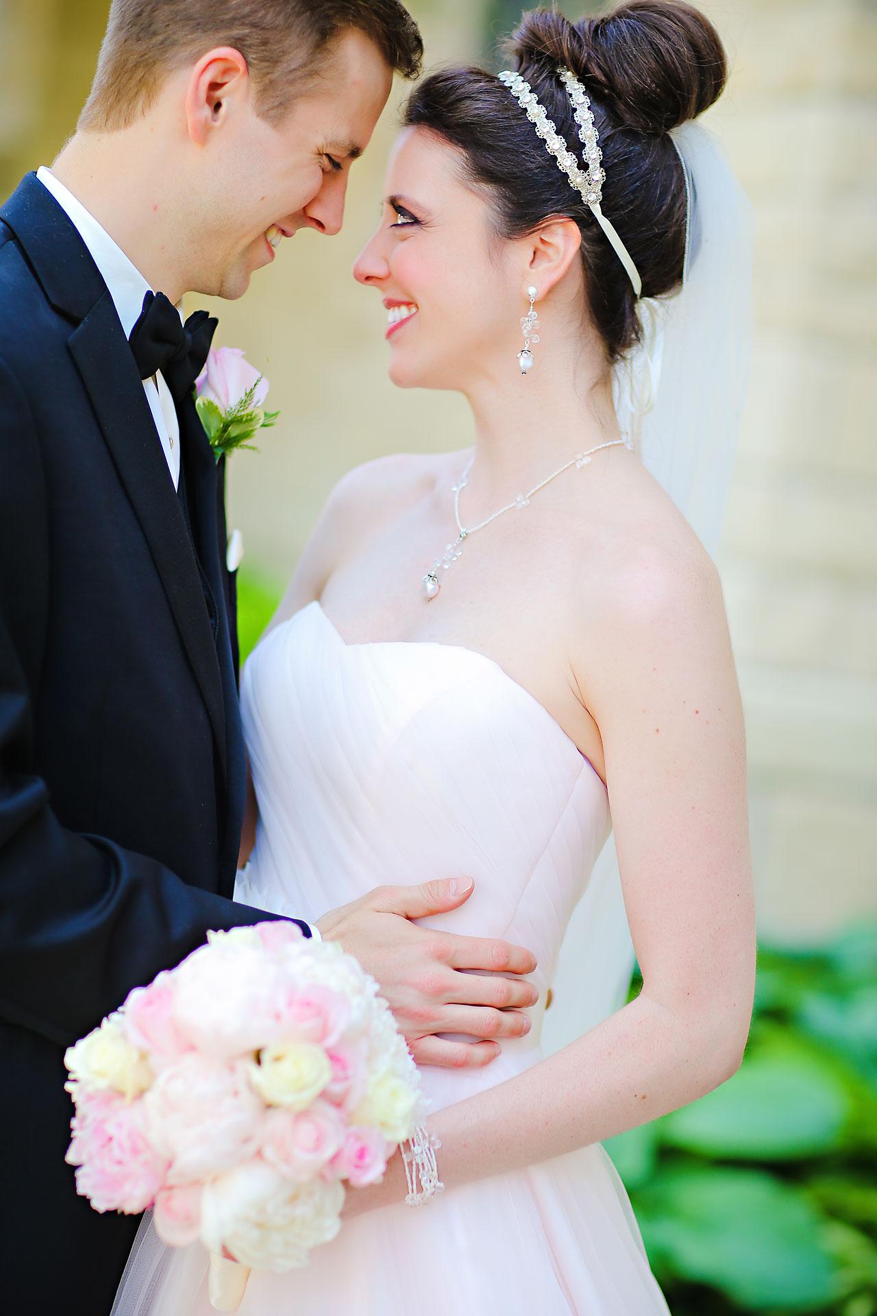 Shelley Jordan Fort Wayne Wedding 083