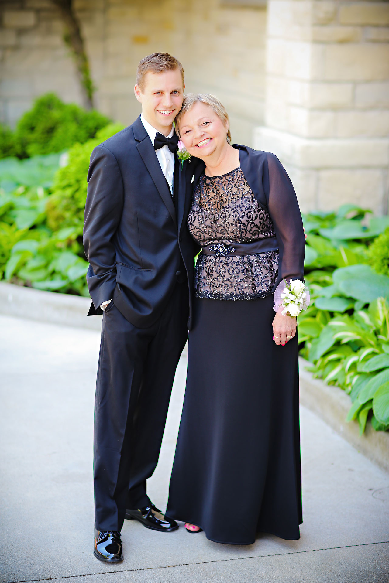 Shelley Jordan Fort Wayne Wedding 078