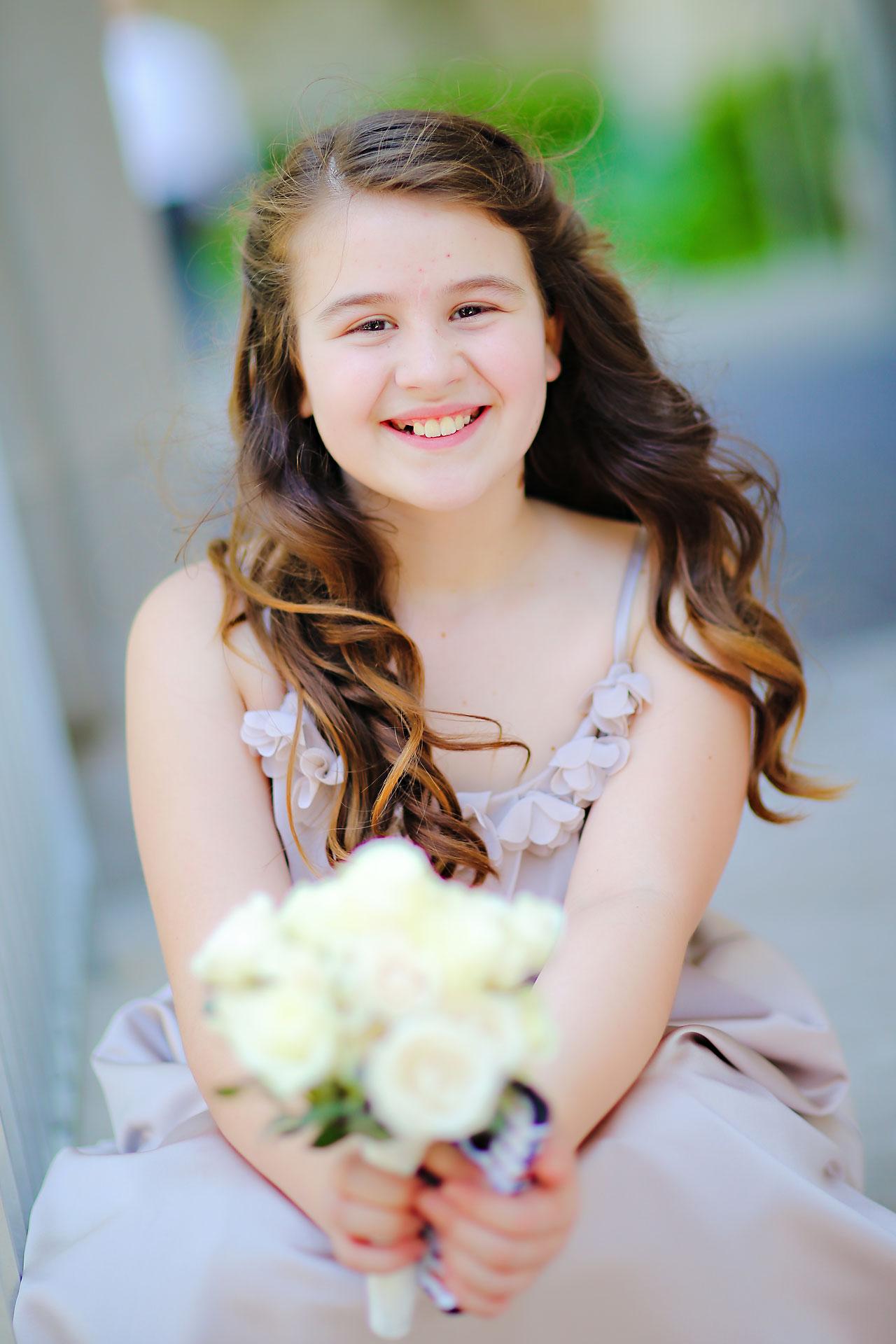 Shelley Jordan Fort Wayne Wedding 079