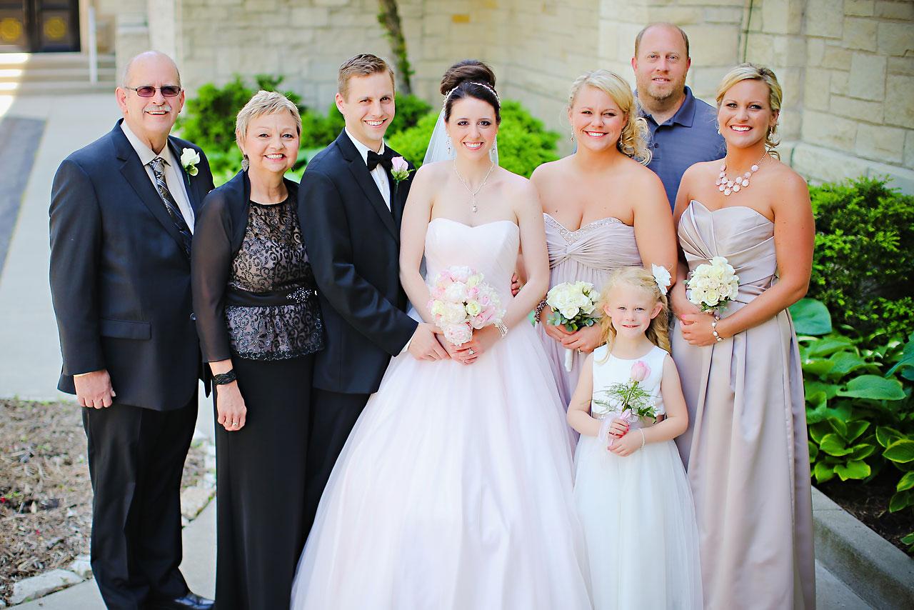 Shelley Jordan Fort Wayne Wedding 075