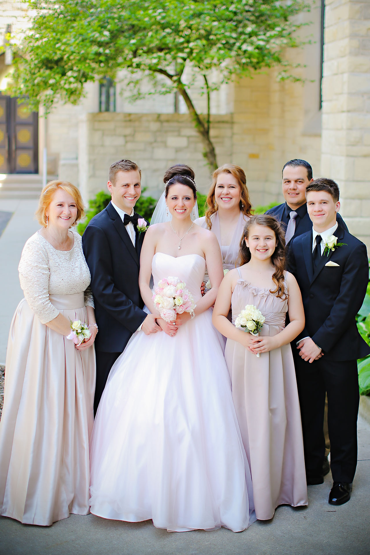 Shelley Jordan Fort Wayne Wedding 076