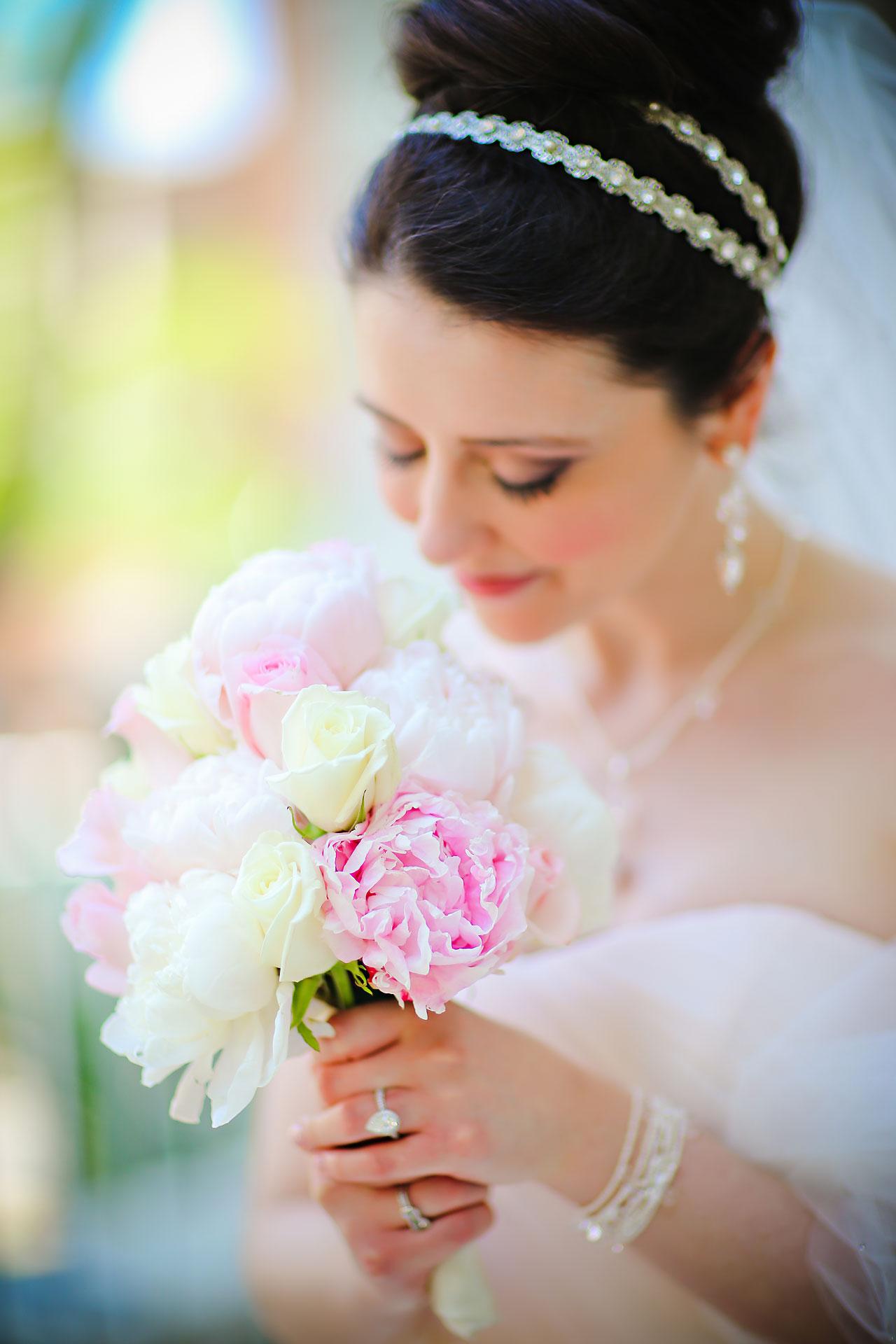 Shelley Jordan Fort Wayne Wedding 077
