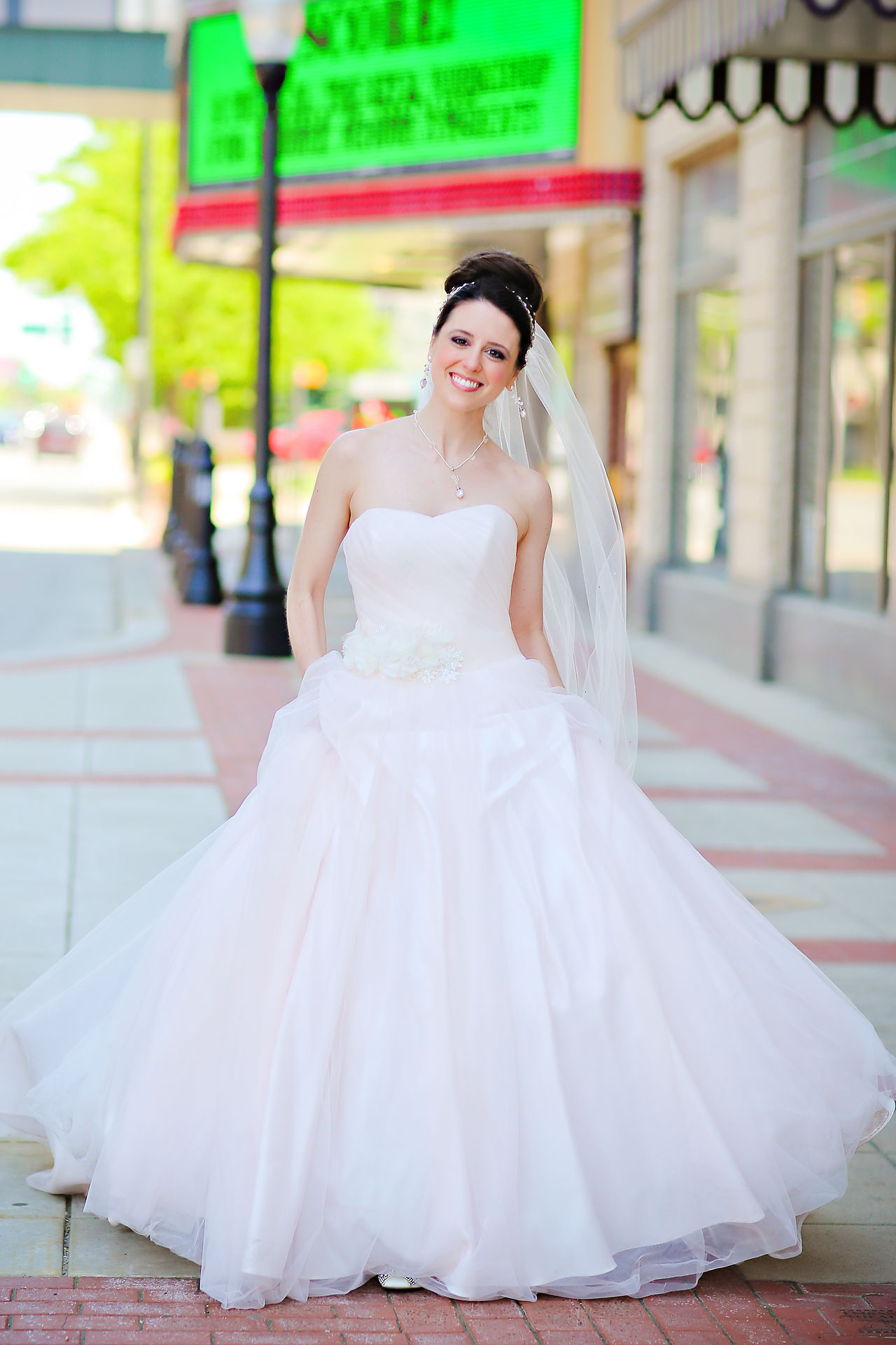 Shelley Jordan Fort Wayne Wedding 067