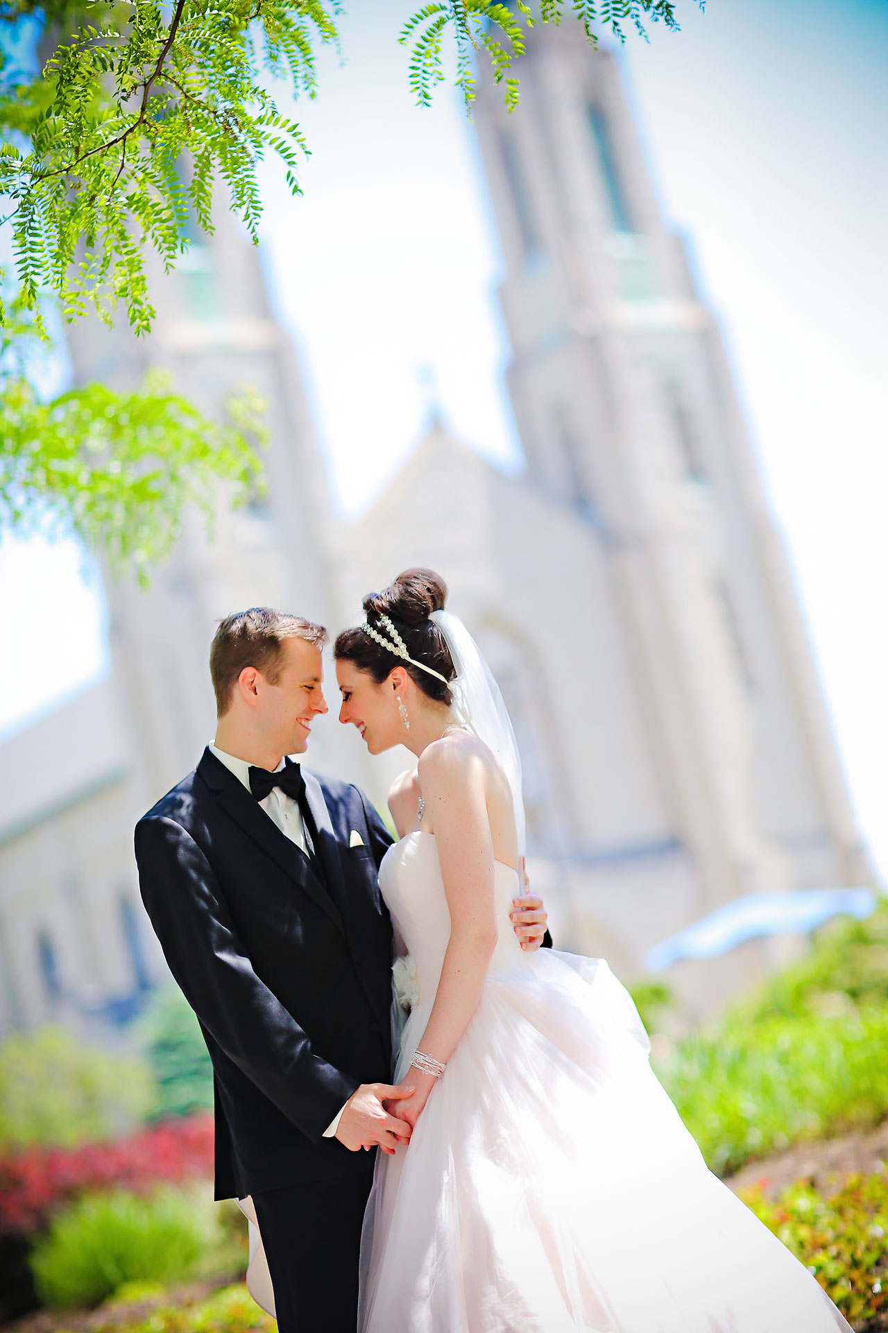 Shelley Jordan Fort Wayne Wedding 069