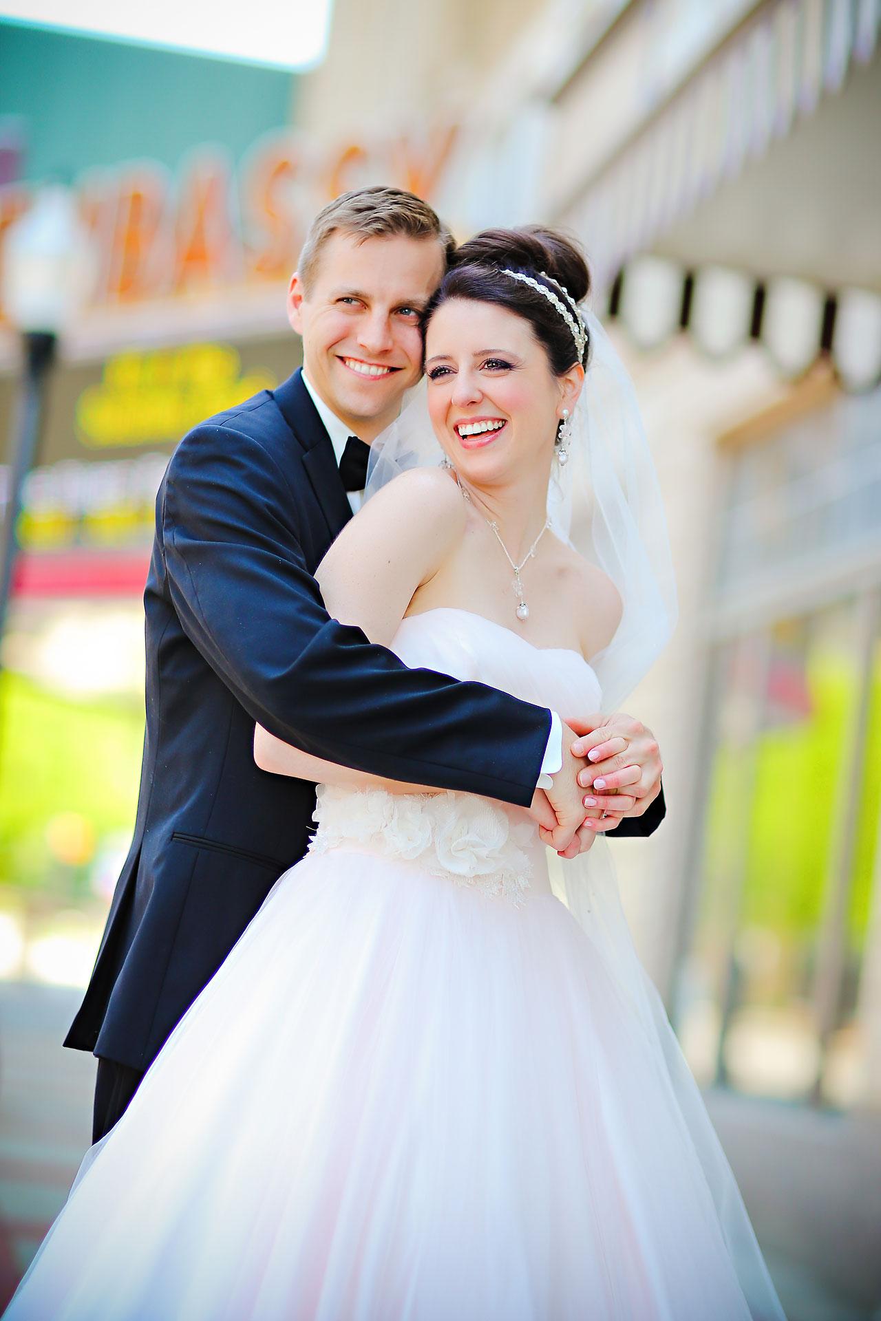 Shelley Jordan Fort Wayne Wedding 065