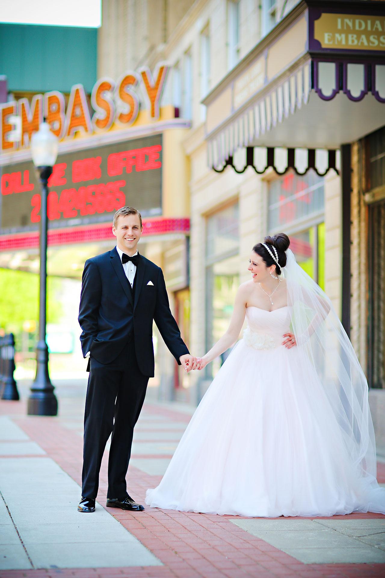 Shelley Jordan Fort Wayne Wedding 066