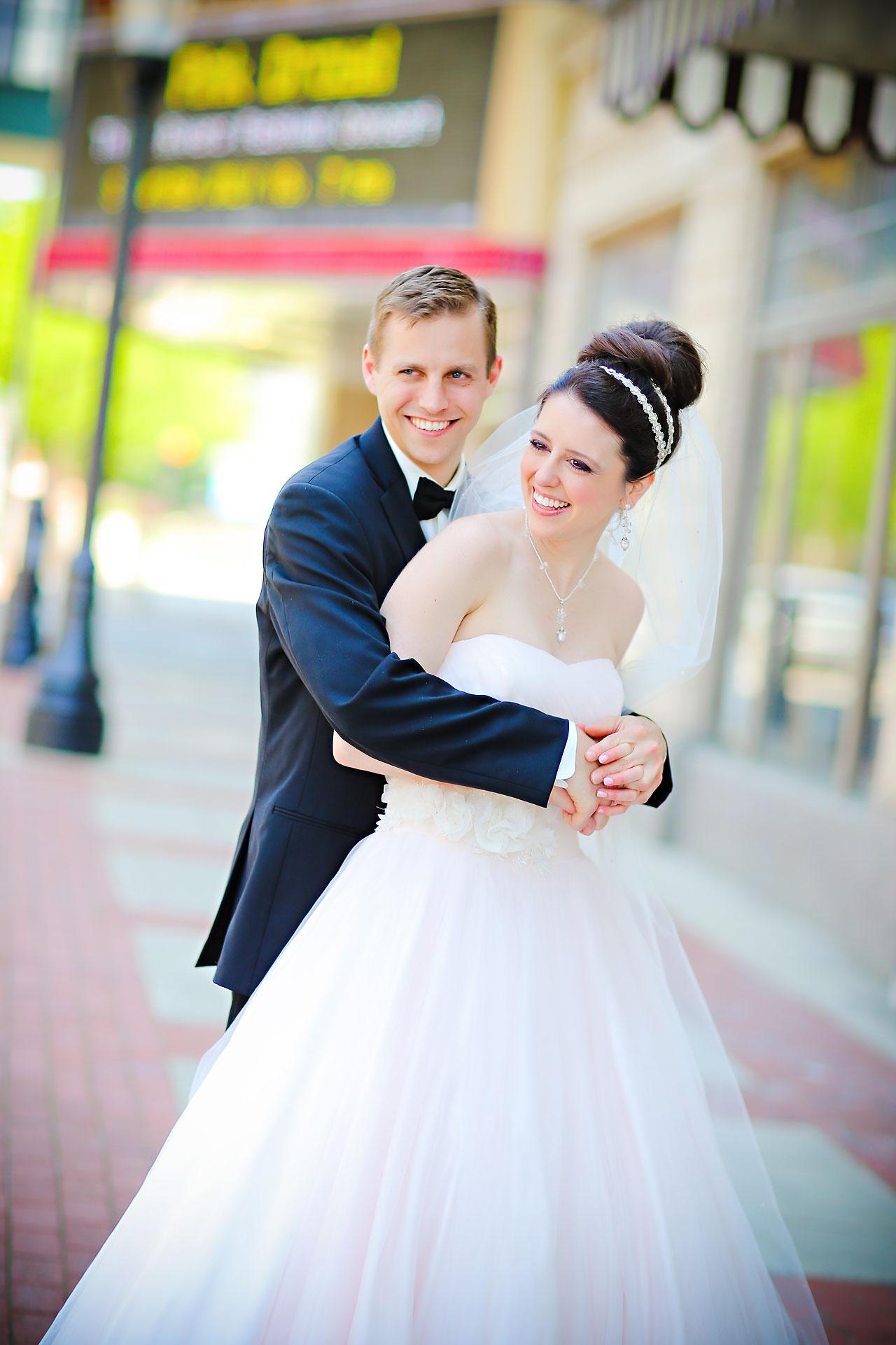 Shelley Jordan Fort Wayne Wedding 063