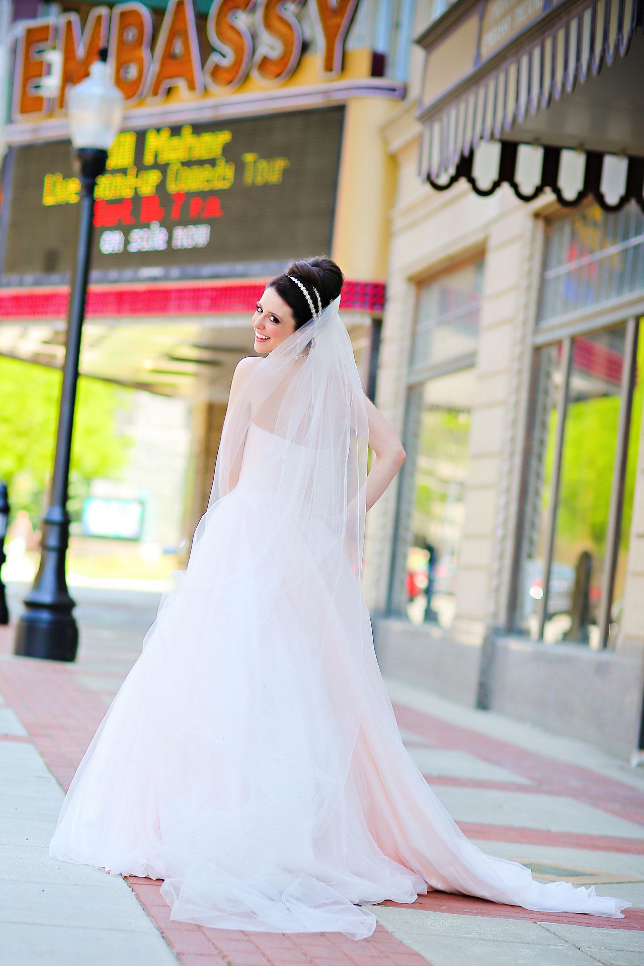 Shelley Jordan Fort Wayne Wedding 064