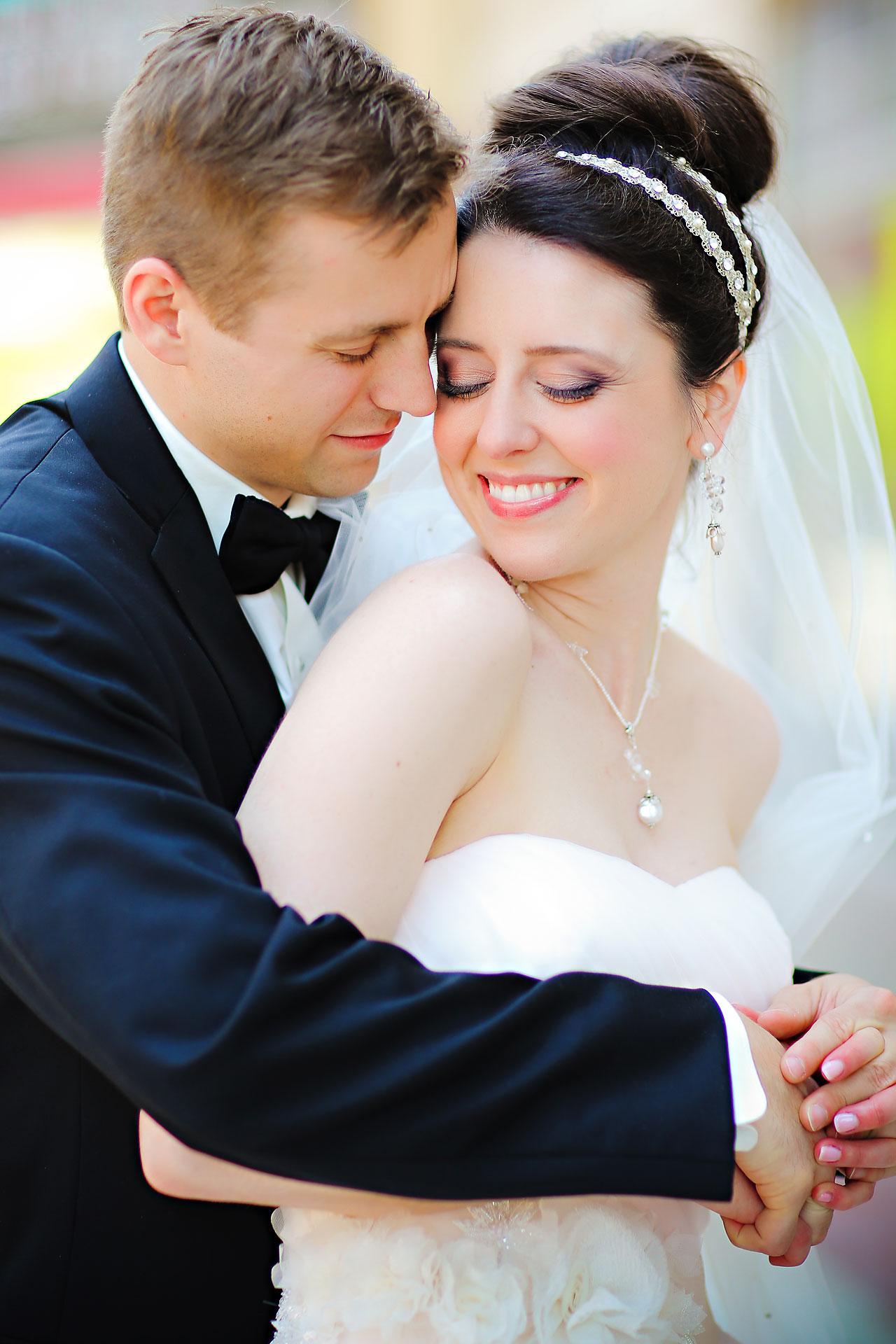 Shelley Jordan Fort Wayne Wedding 059
