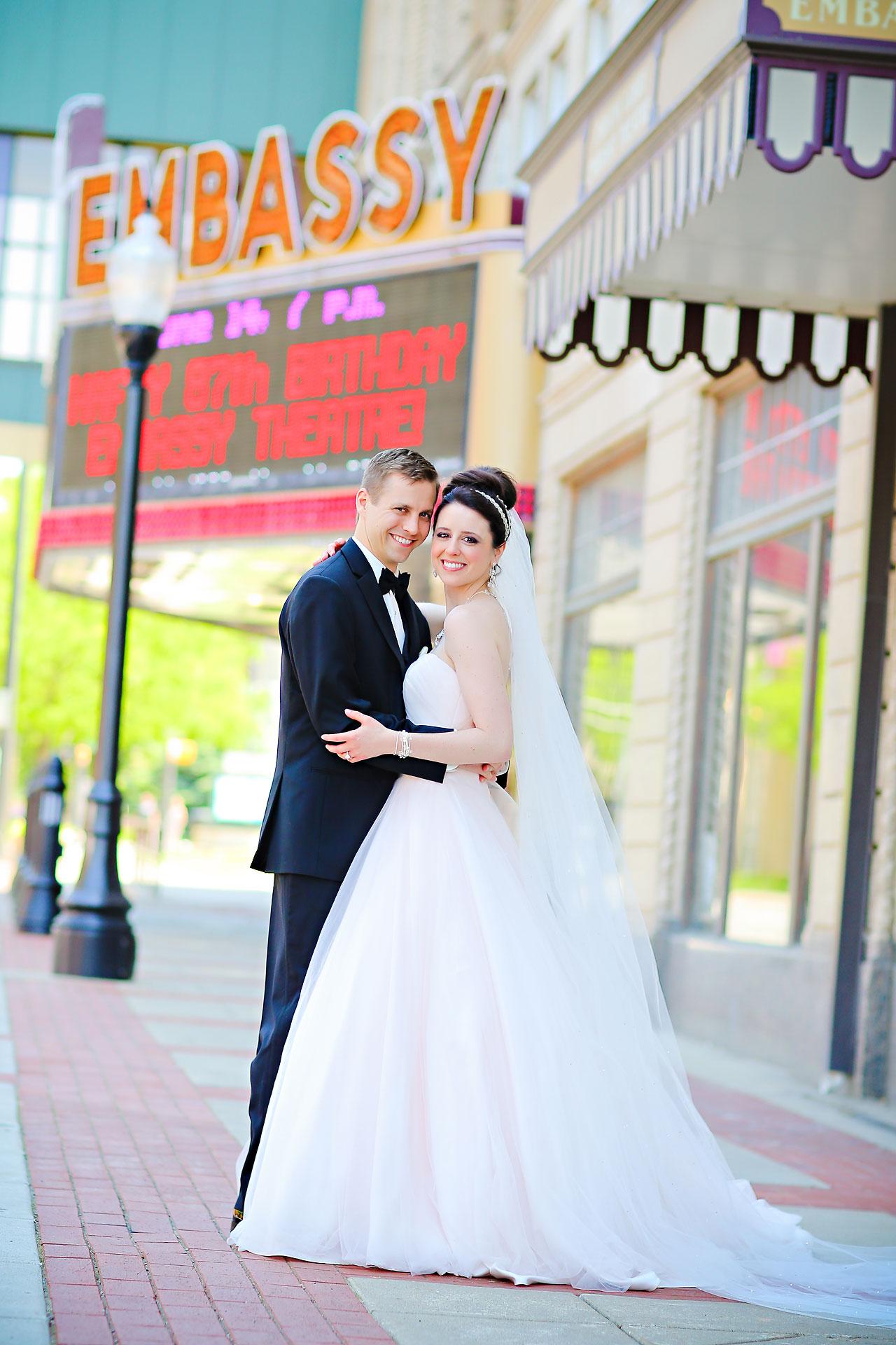 Shelley Jordan Fort Wayne Wedding 060