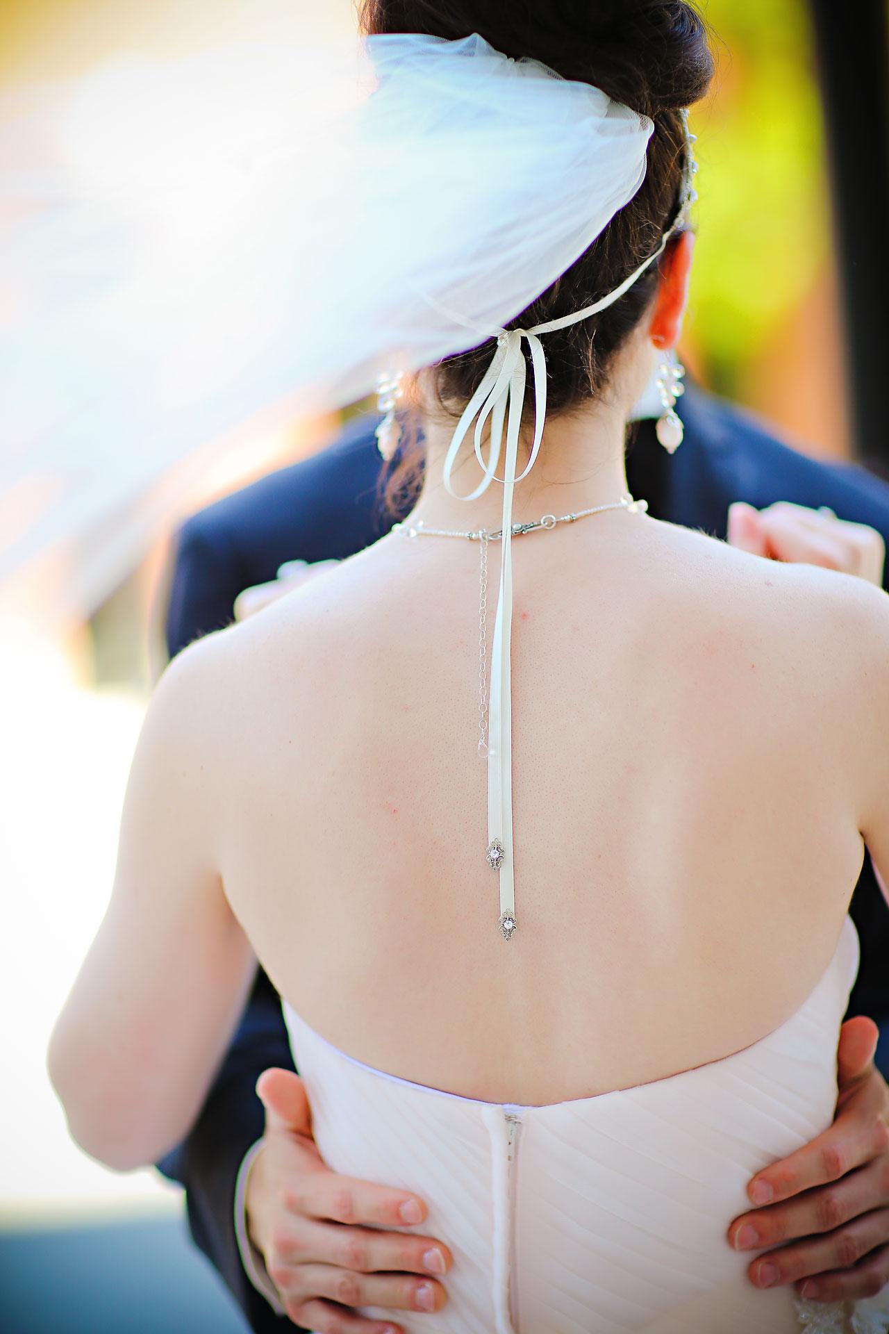 Shelley Jordan Fort Wayne Wedding 061