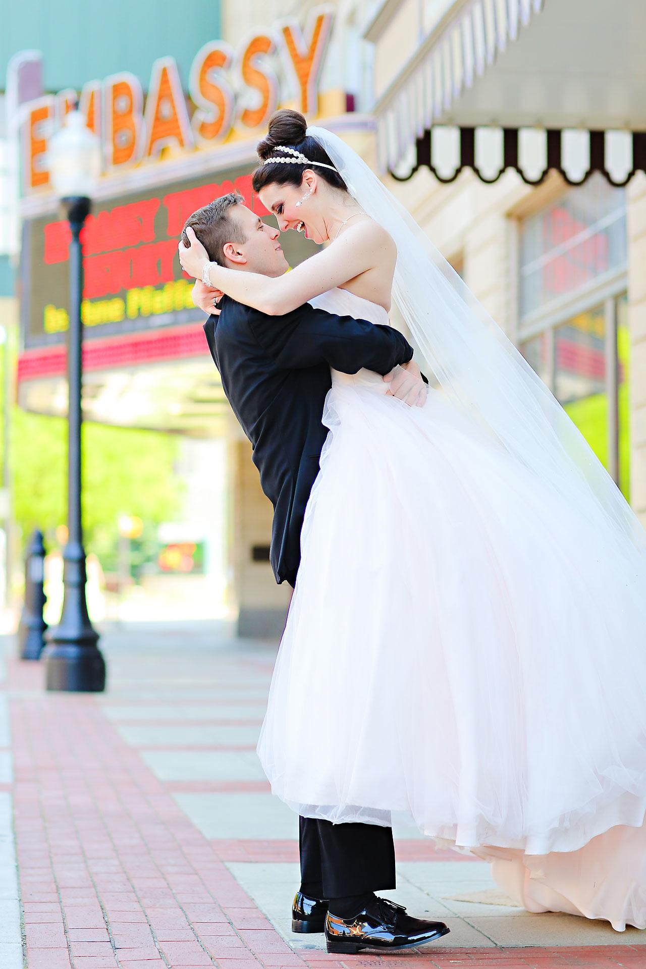 Shelley Jordan Fort Wayne Wedding 058