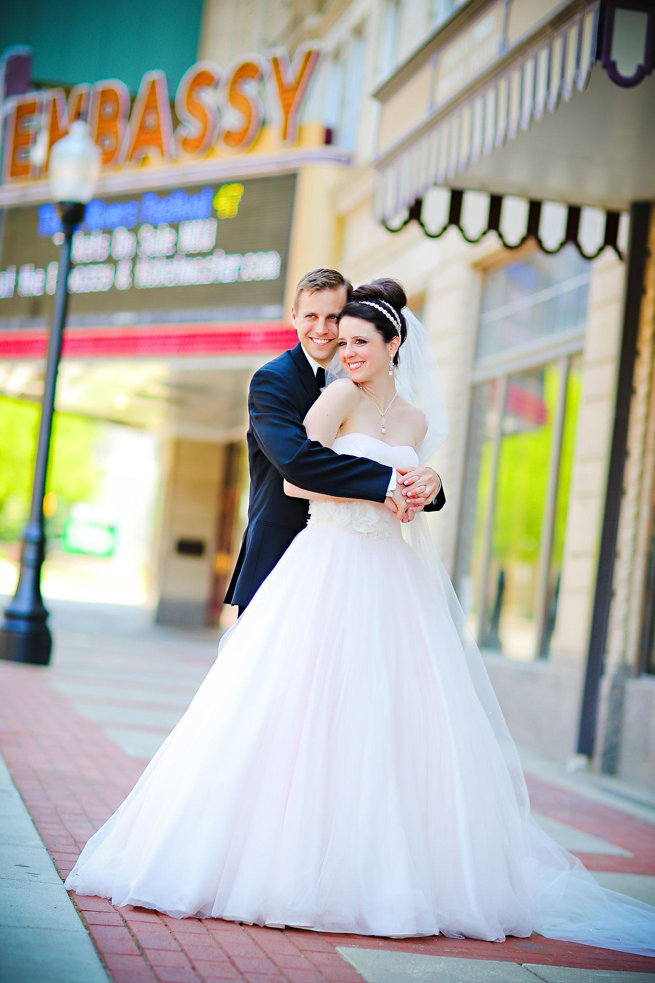 Shelley Jordan Fort Wayne Wedding 054