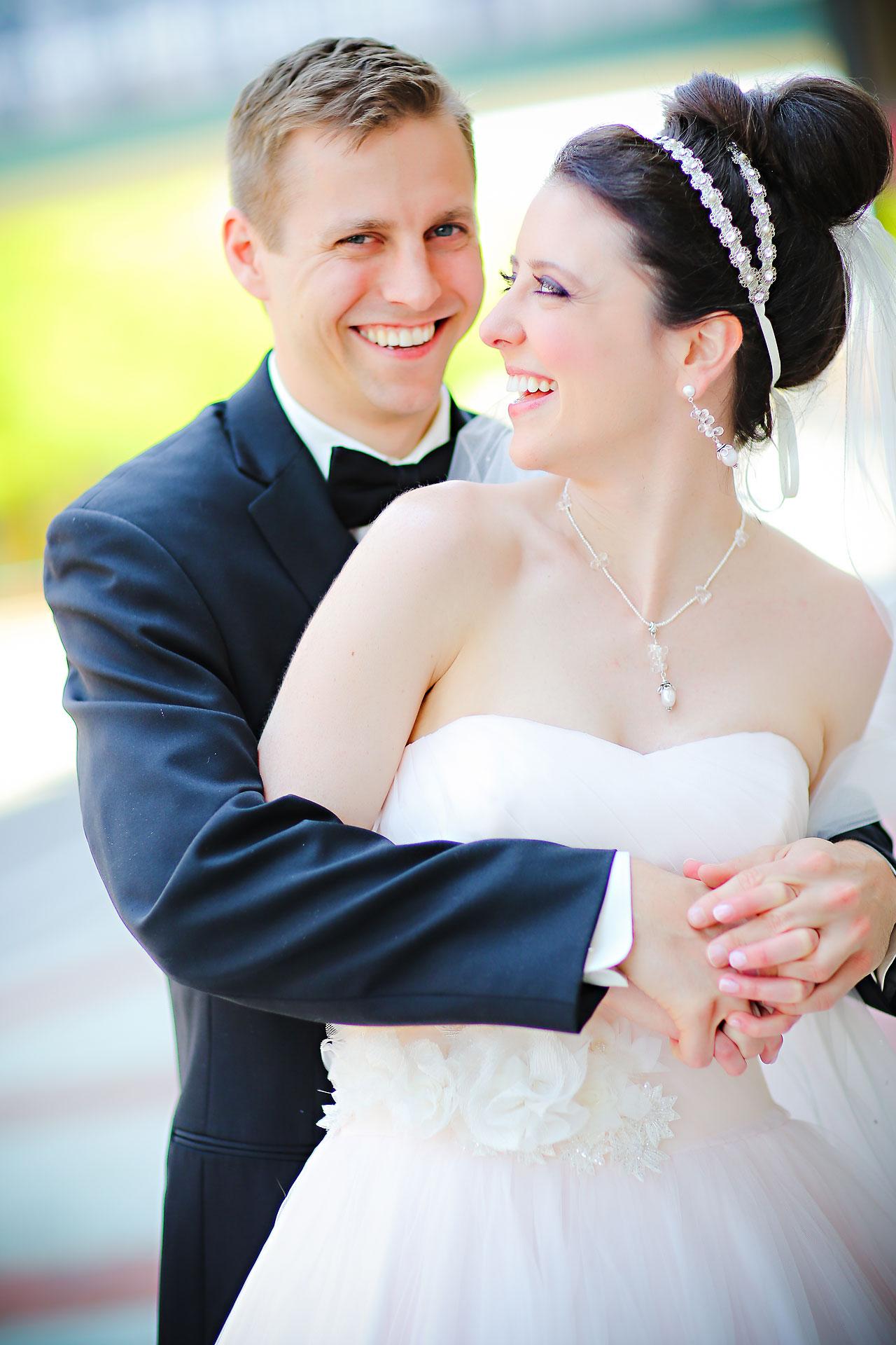 Shelley Jordan Fort Wayne Wedding 055