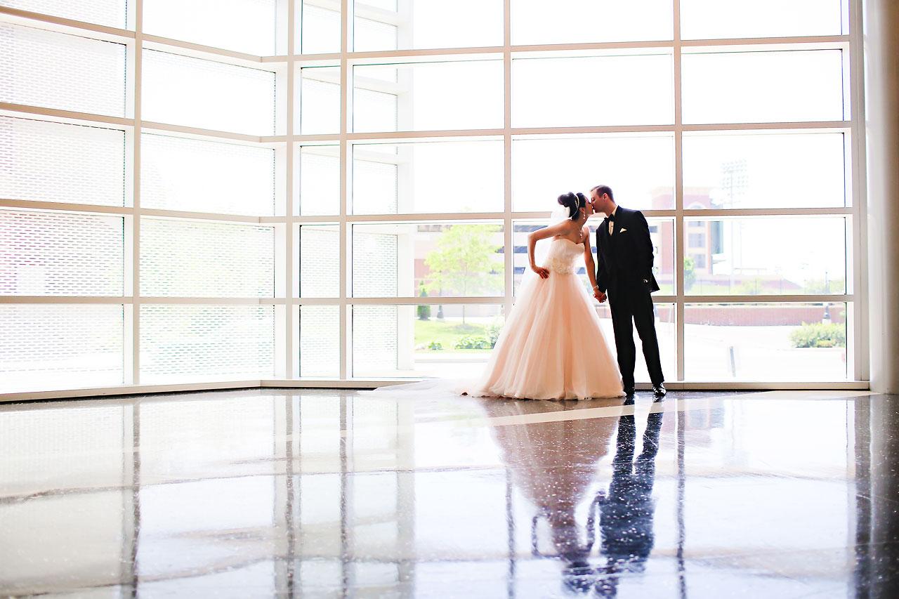 Shelley Jordan Fort Wayne Wedding 052