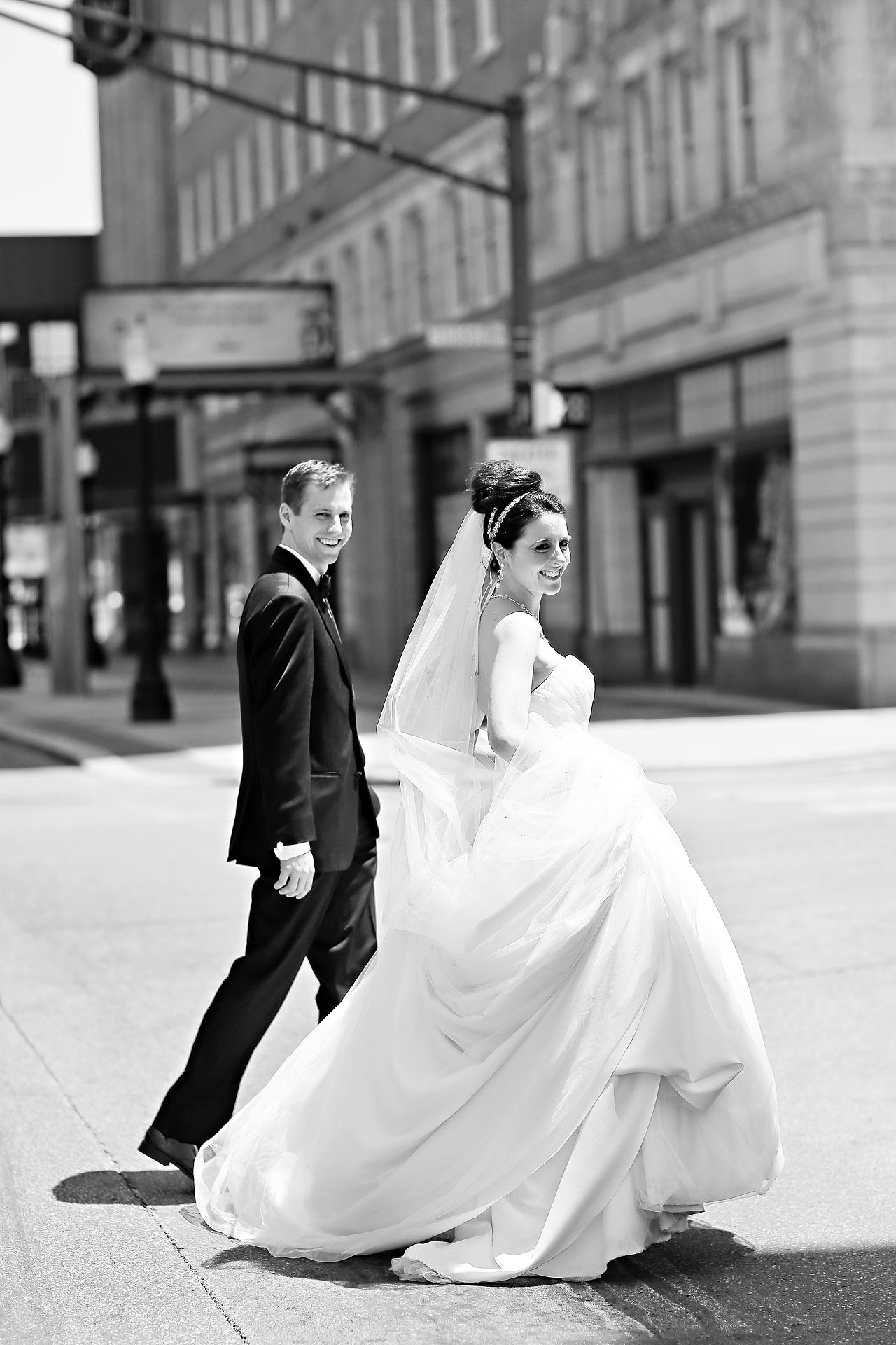 Shelley Jordan Fort Wayne Wedding 053