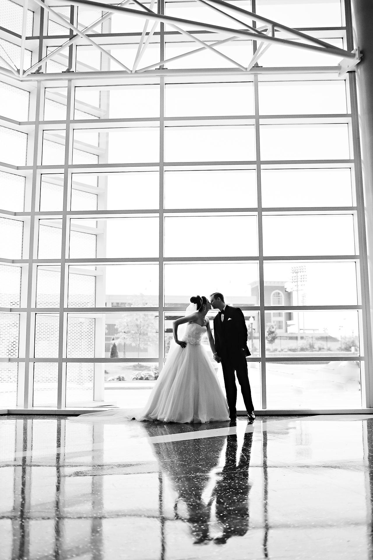 Shelley Jordan Fort Wayne Wedding 050