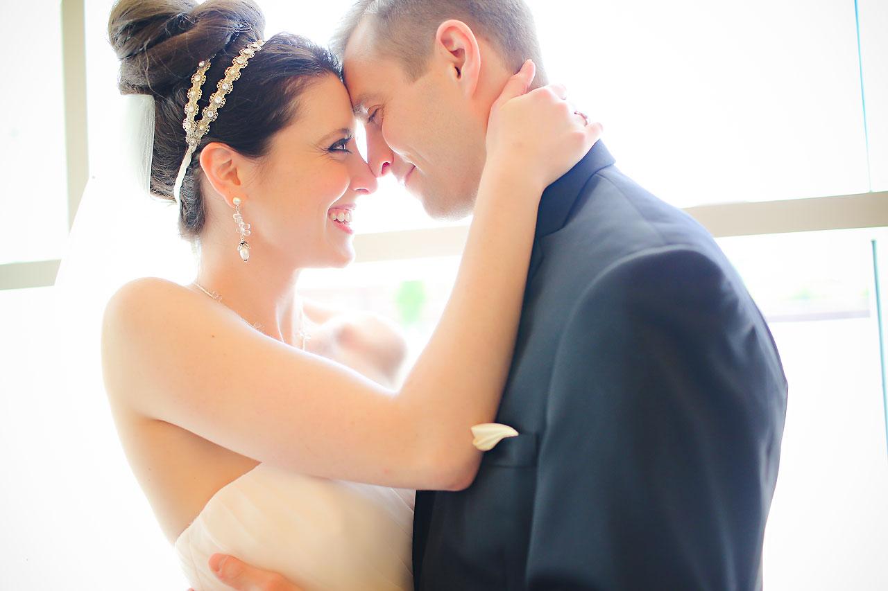 Shelley Jordan Fort Wayne Wedding 051