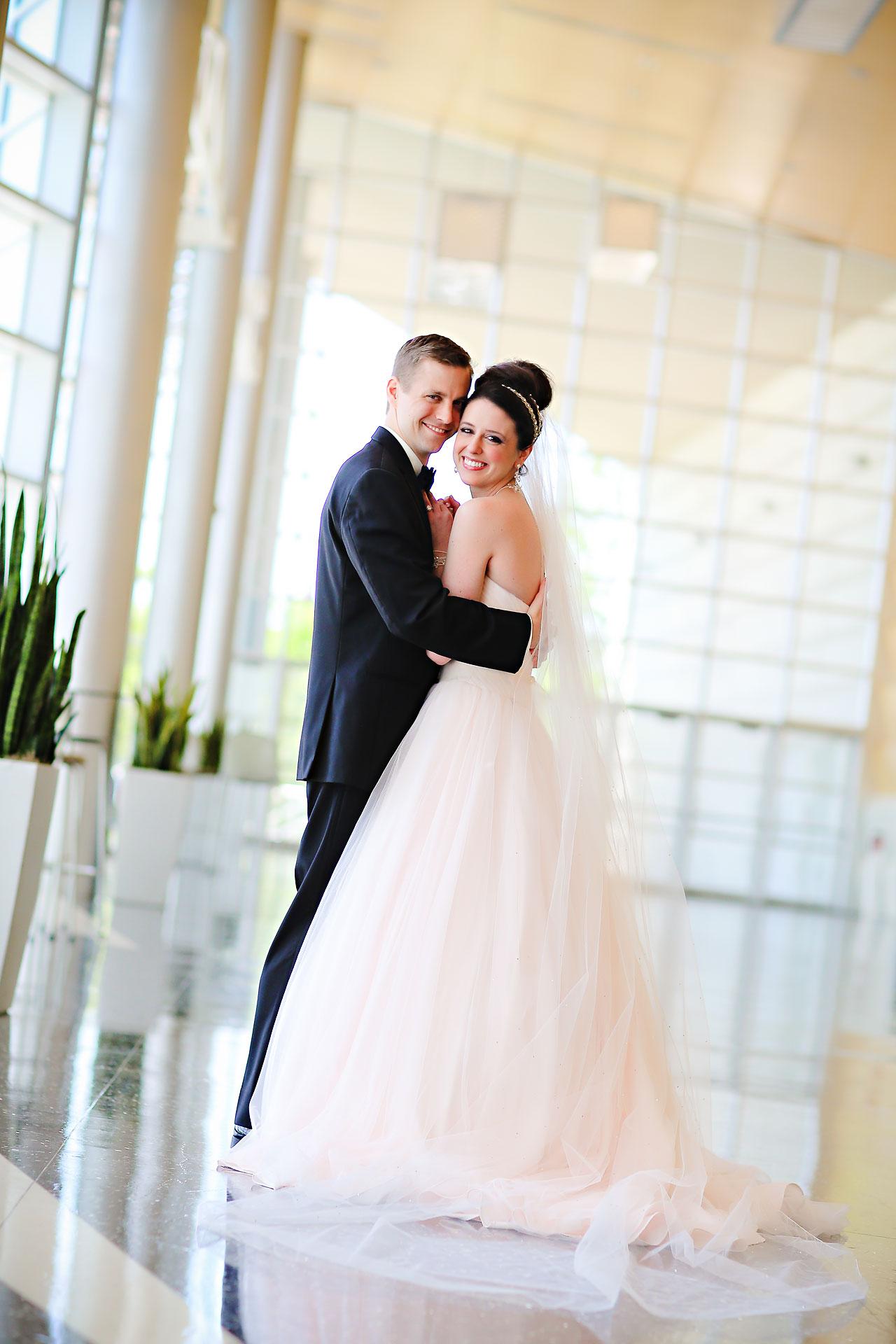 Shelley Jordan Fort Wayne Wedding 046