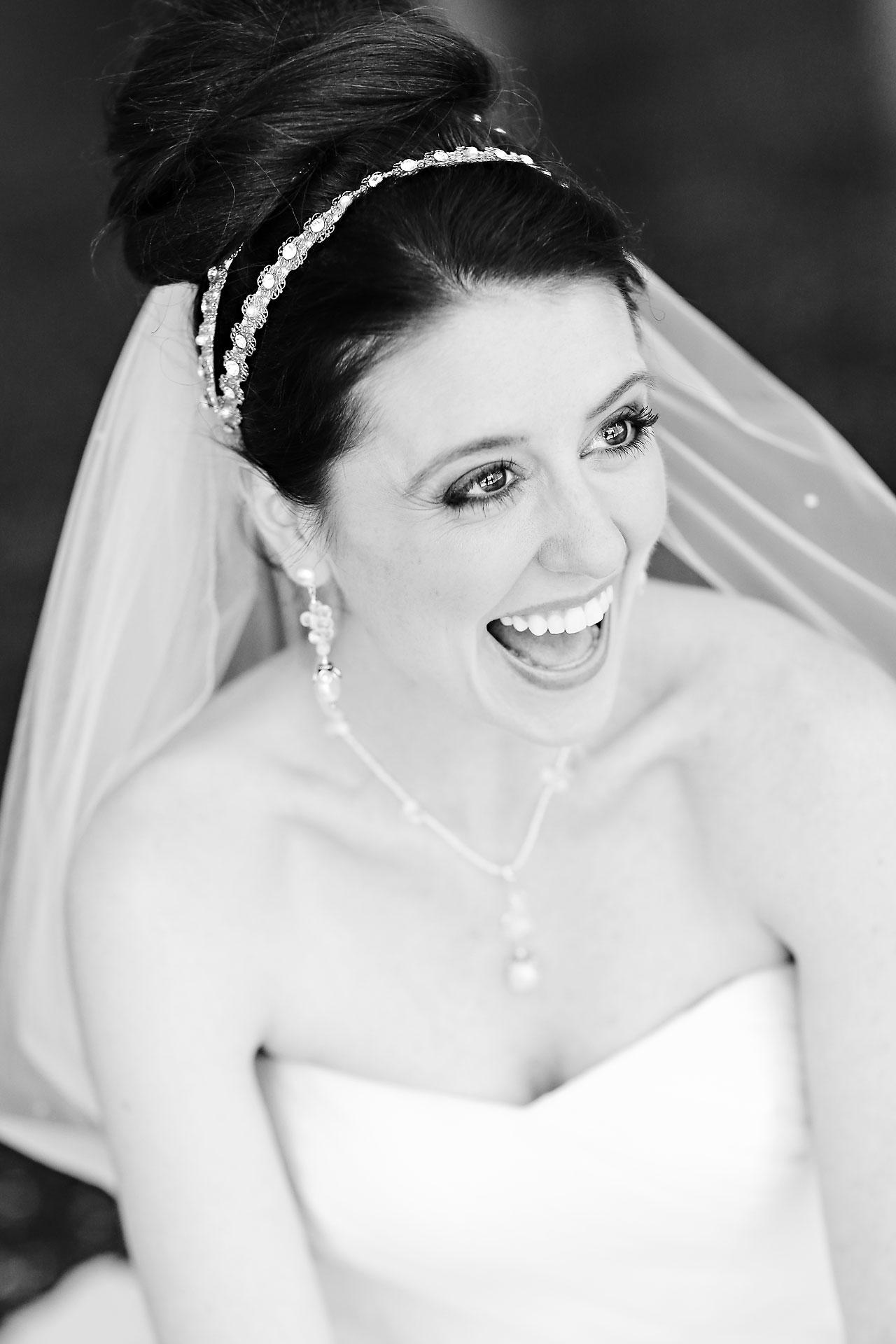 Shelley Jordan Fort Wayne Wedding 047