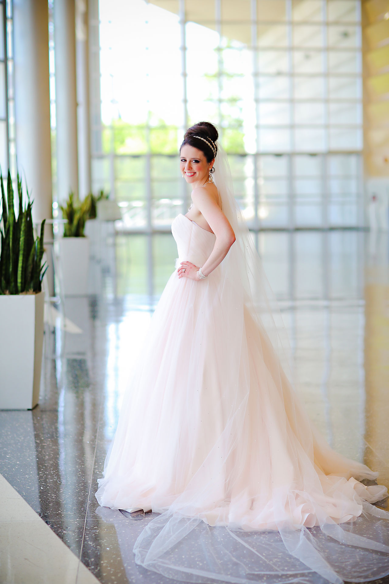 Shelley Jordan Fort Wayne Wedding 048