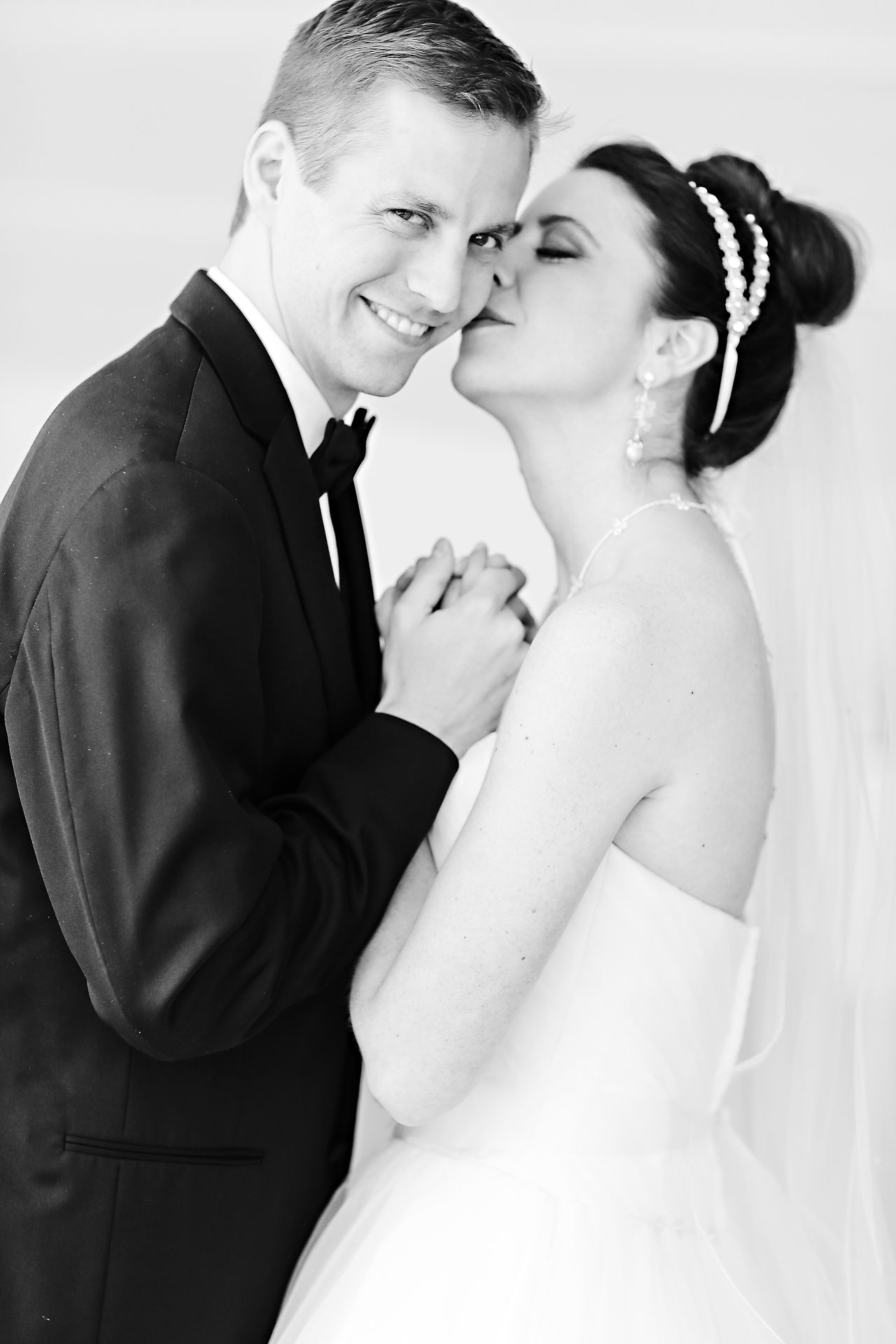 Shelley Jordan Fort Wayne Wedding 045