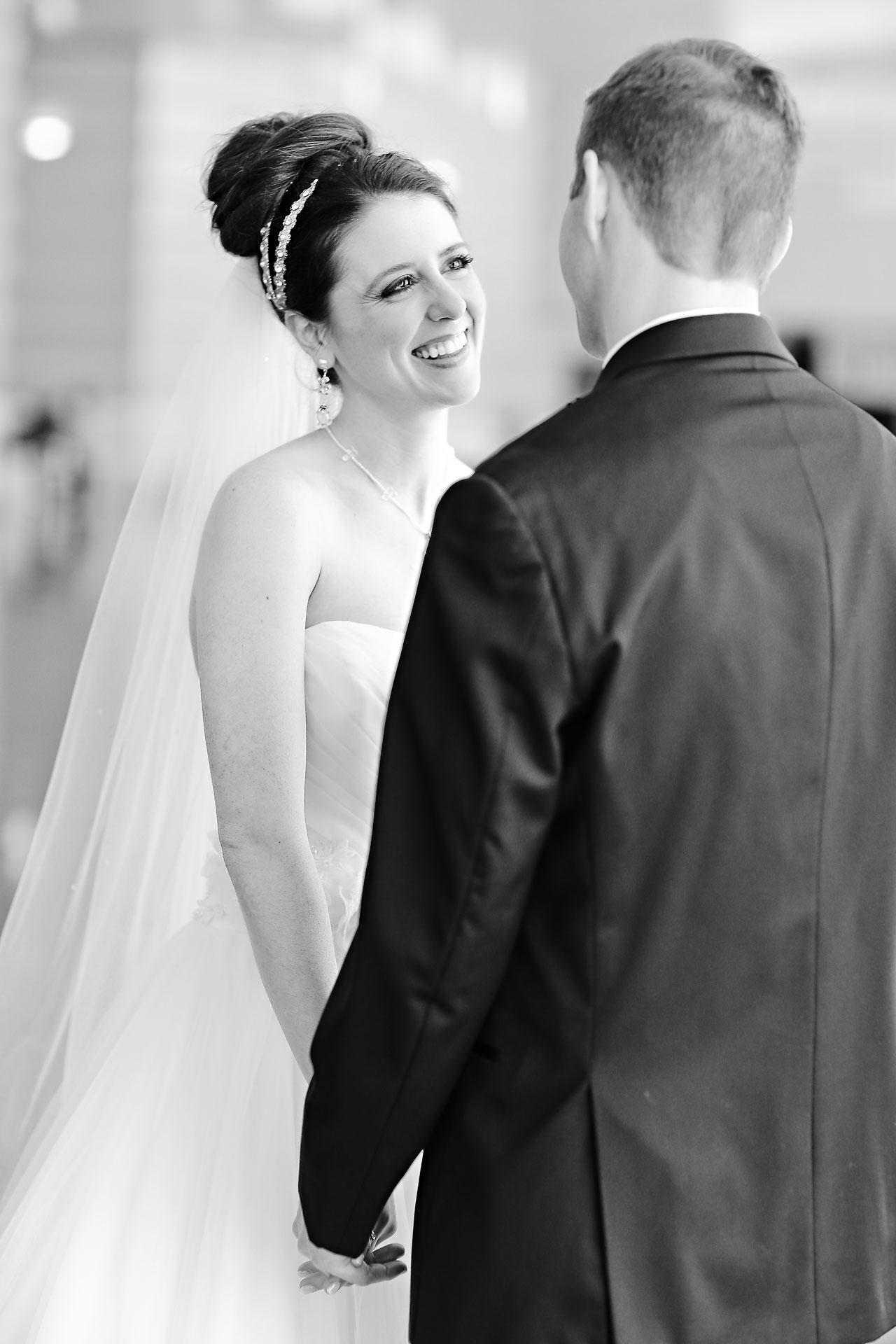 Shelley Jordan Fort Wayne Wedding 043