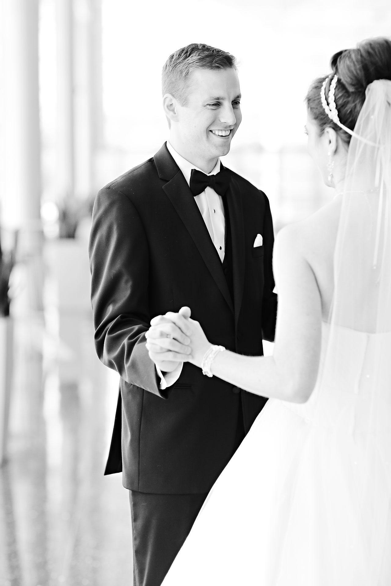 Shelley Jordan Fort Wayne Wedding 040