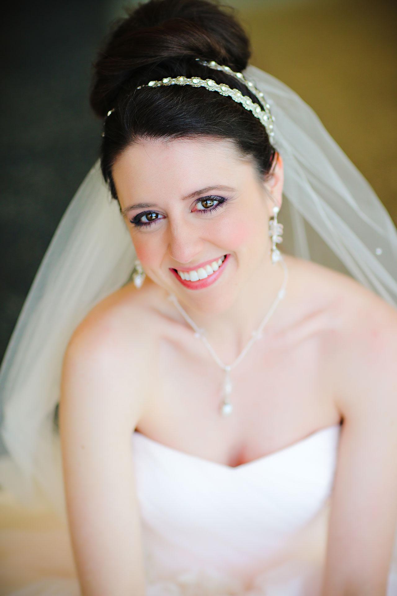 Shelley Jordan Fort Wayne Wedding 041