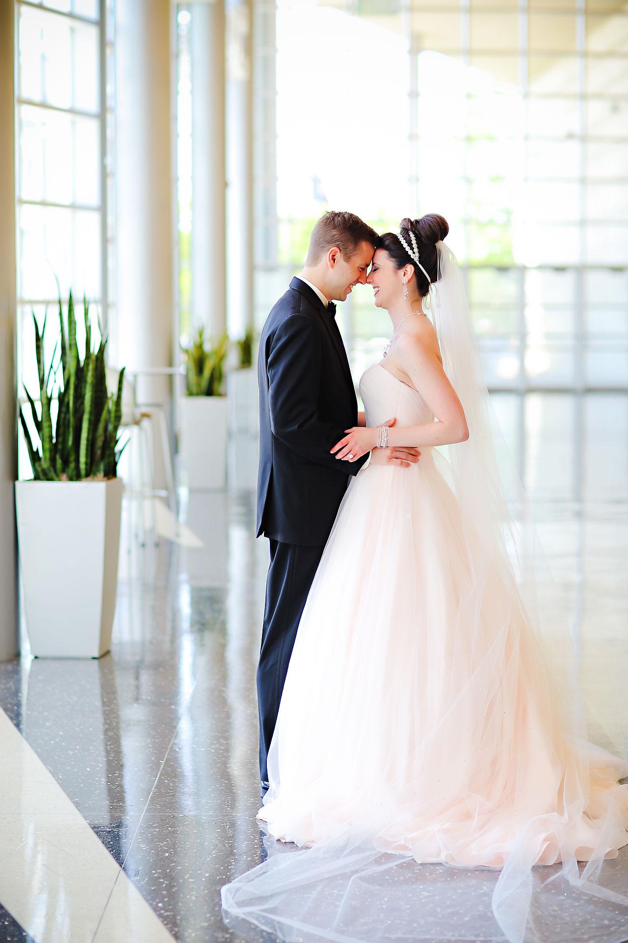 Shelley Jordan Fort Wayne Wedding 042