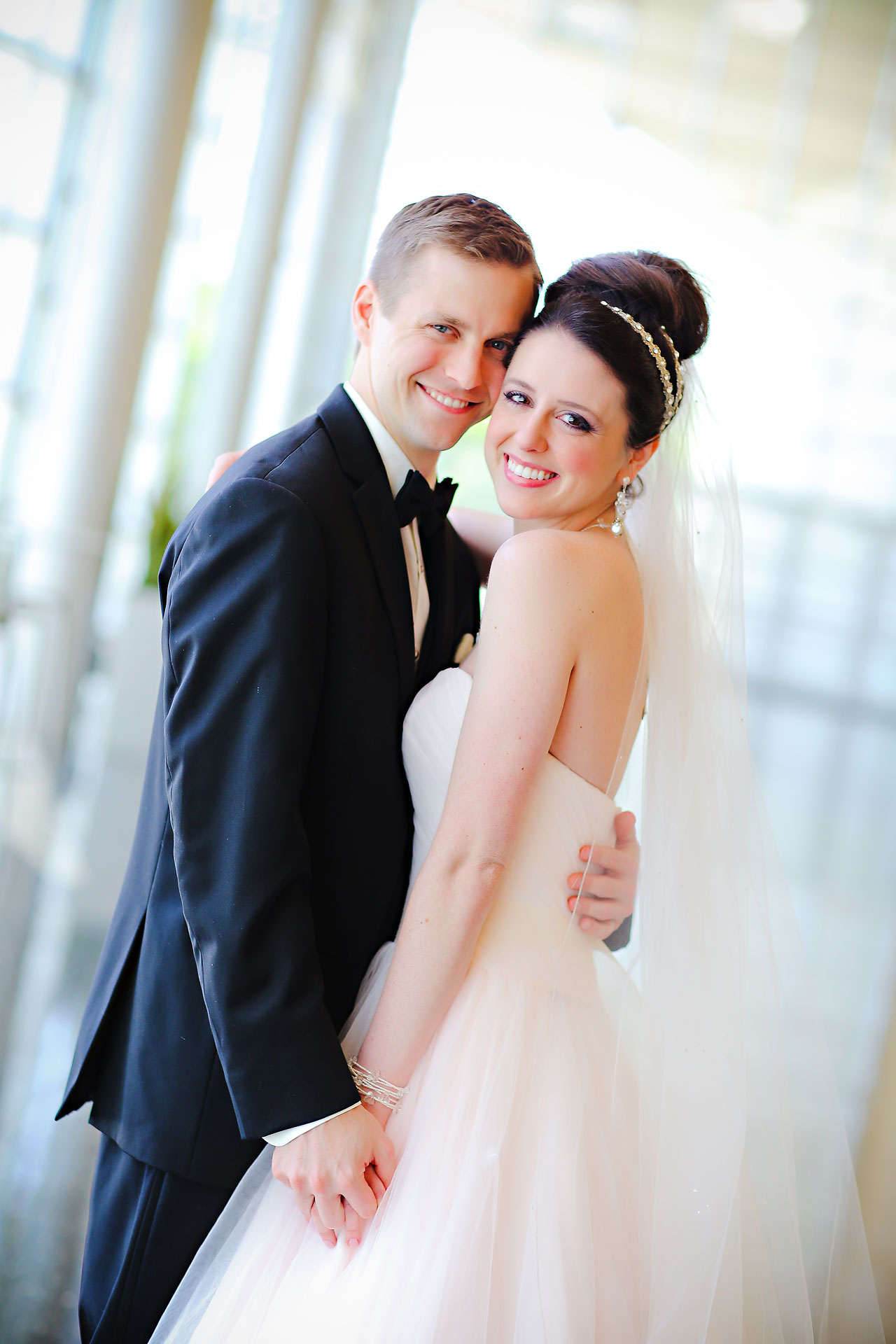 Shelley Jordan Fort Wayne Wedding 036