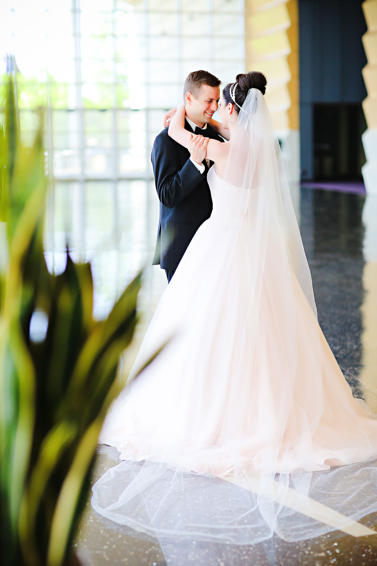 Shelley Jordan Fort Wayne Wedding 038