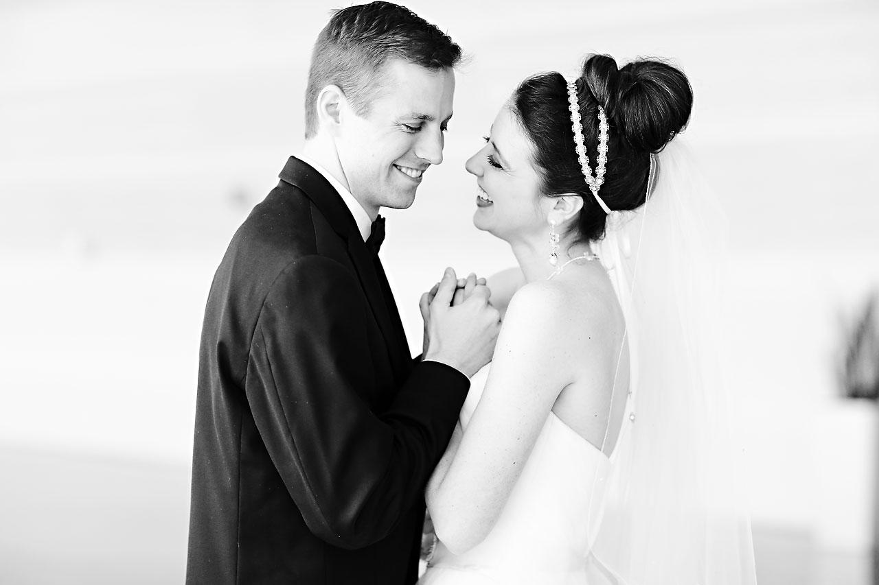 Shelley Jordan Fort Wayne Wedding 039