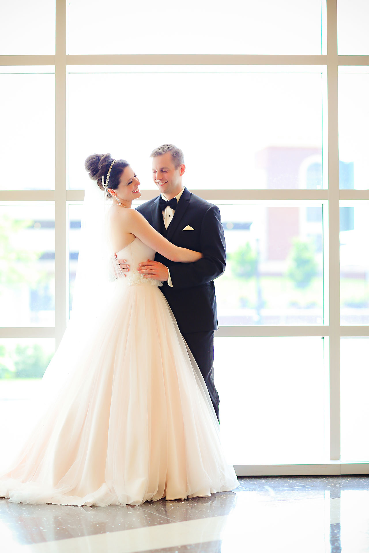Shelley Jordan Fort Wayne Wedding 035