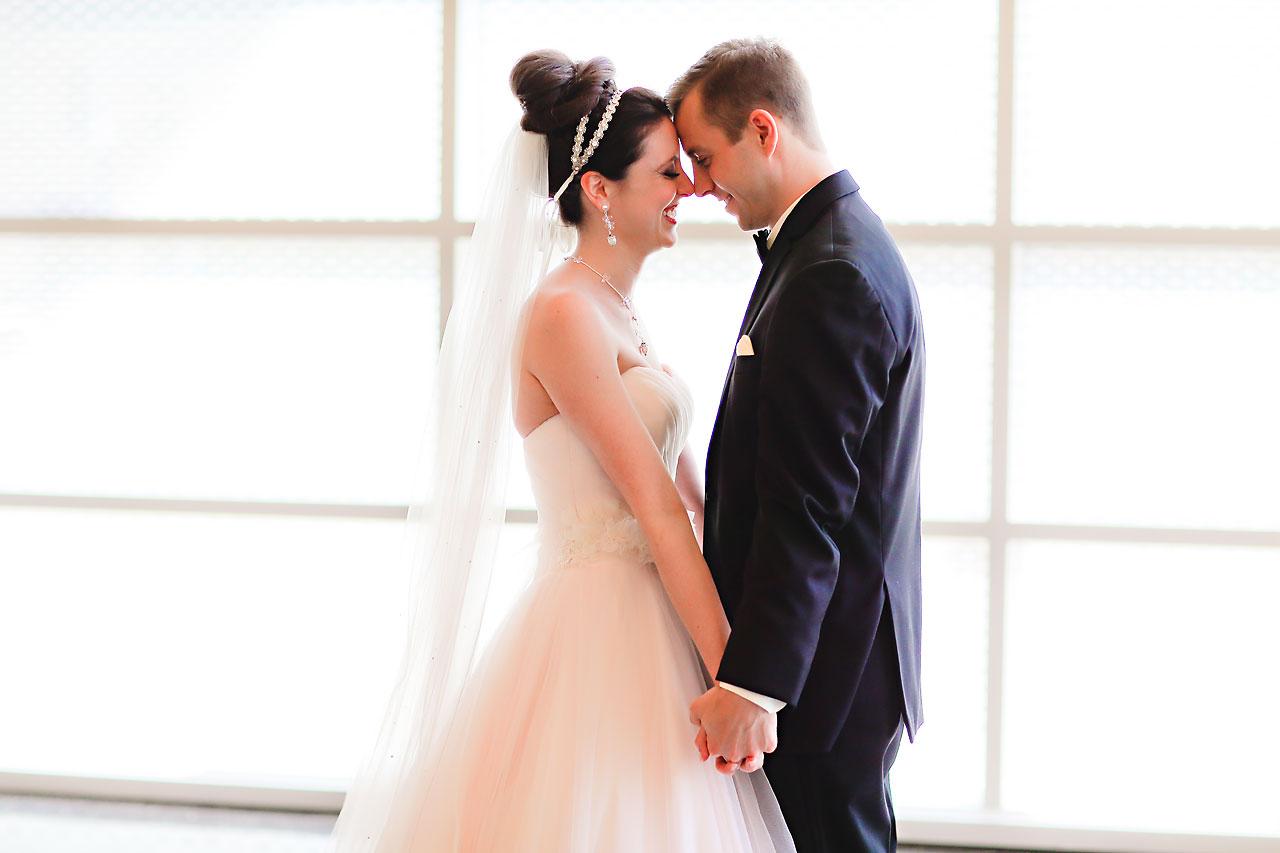 Shelley Jordan Fort Wayne Wedding 030