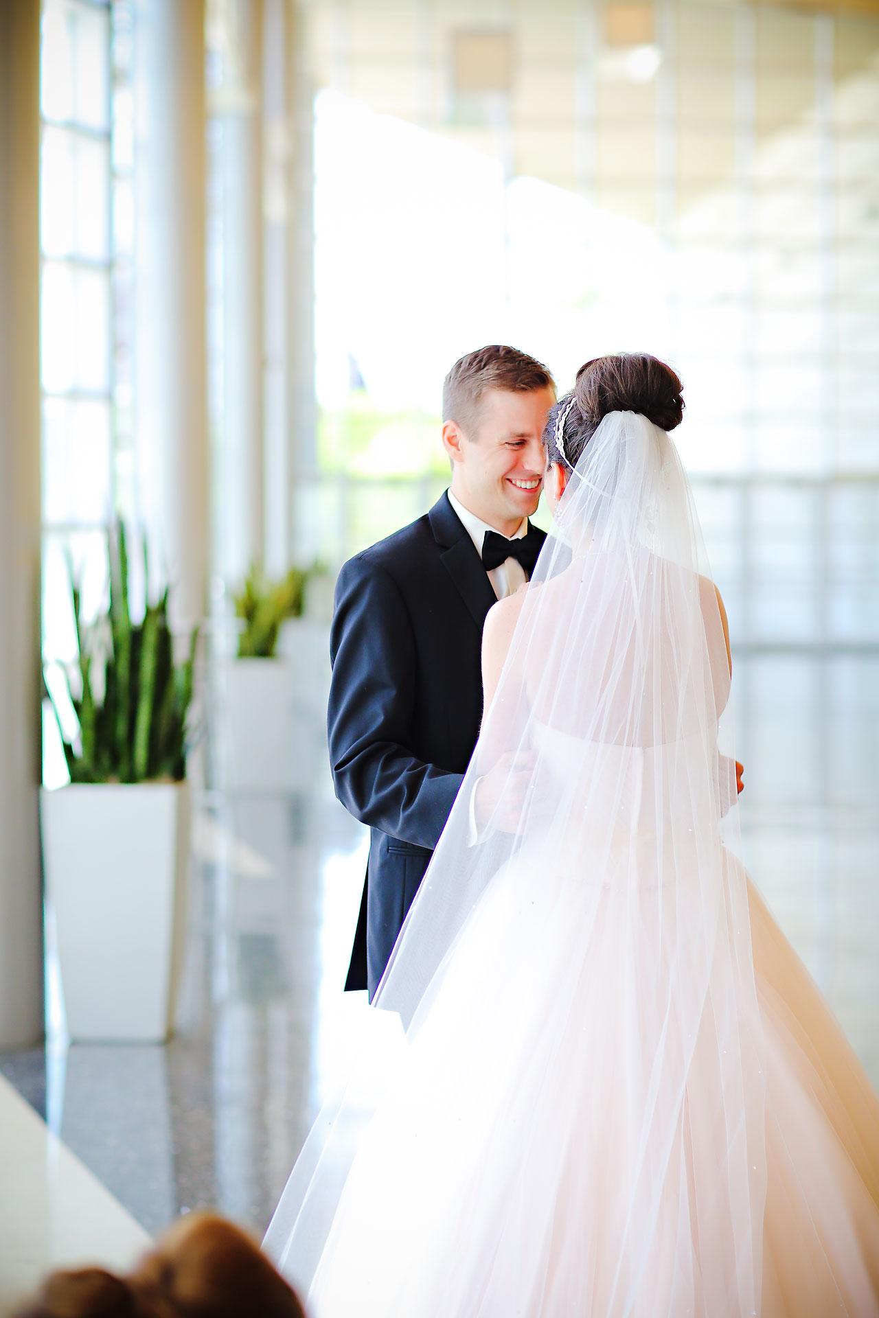 Shelley Jordan Fort Wayne Wedding 031